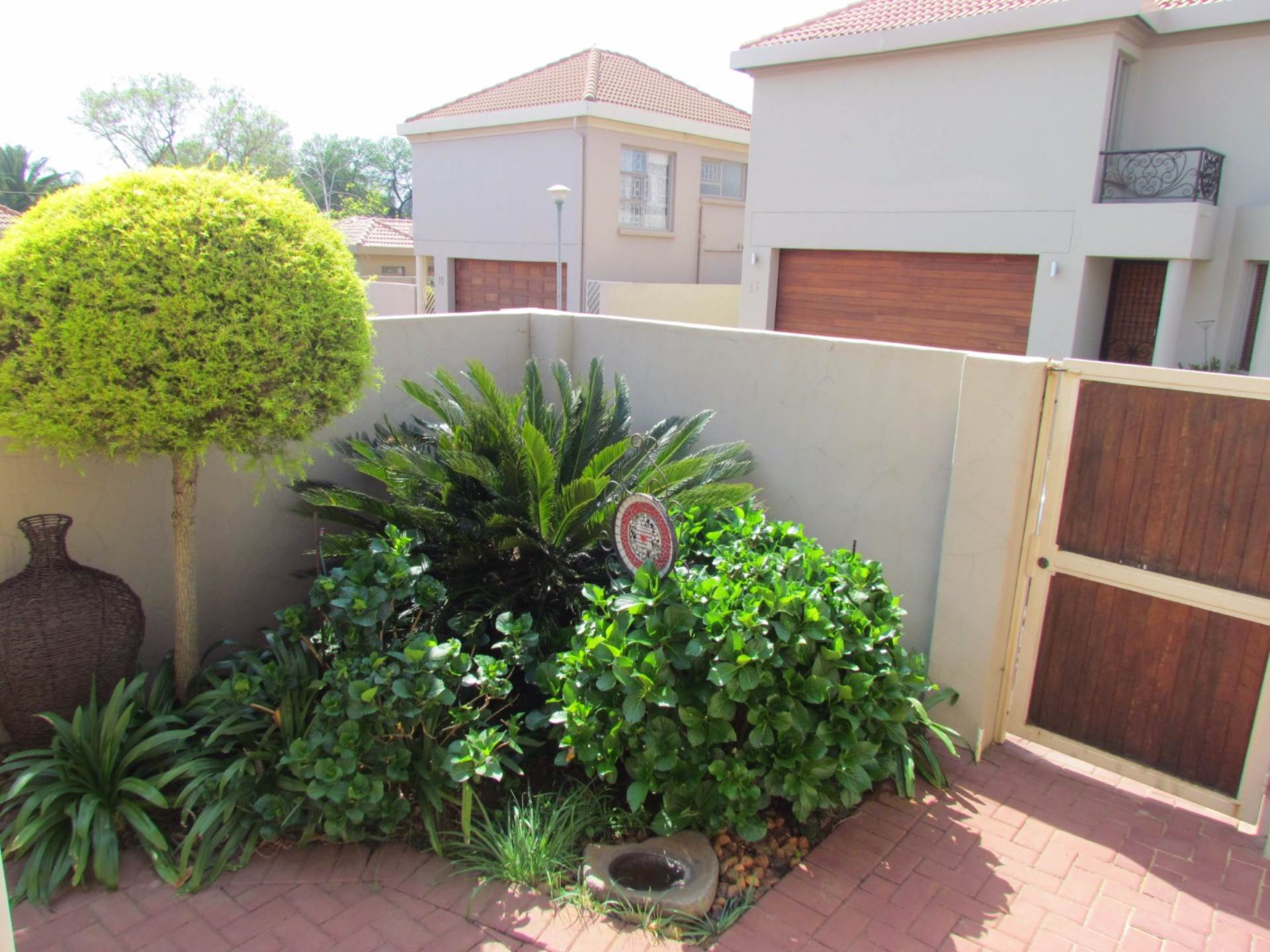 Rietvalleirand And Ext property for sale. Ref No: 13534328. Picture no 31