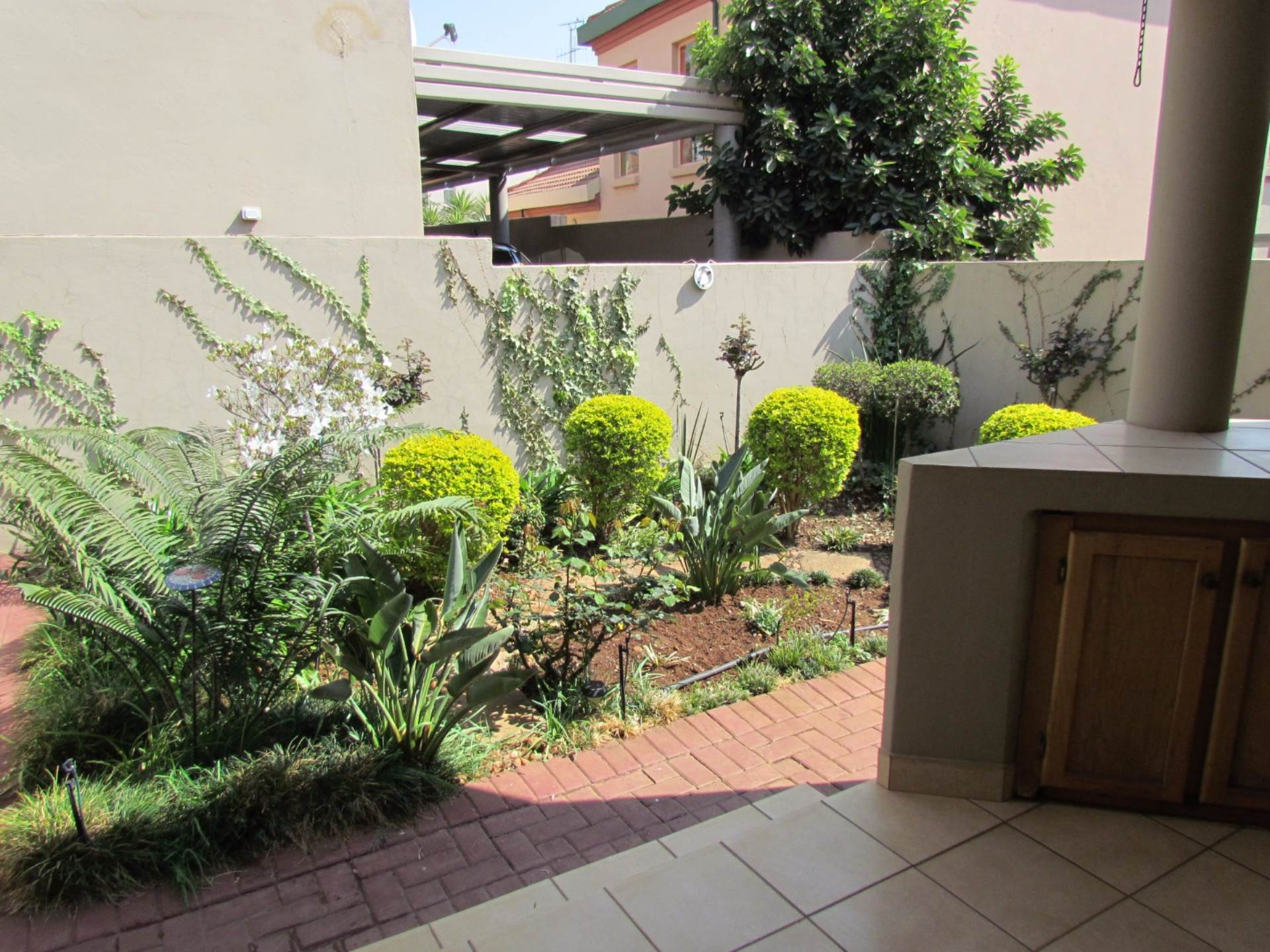Rietvalleirand And Ext property for sale. Ref No: 13534328. Picture no 26