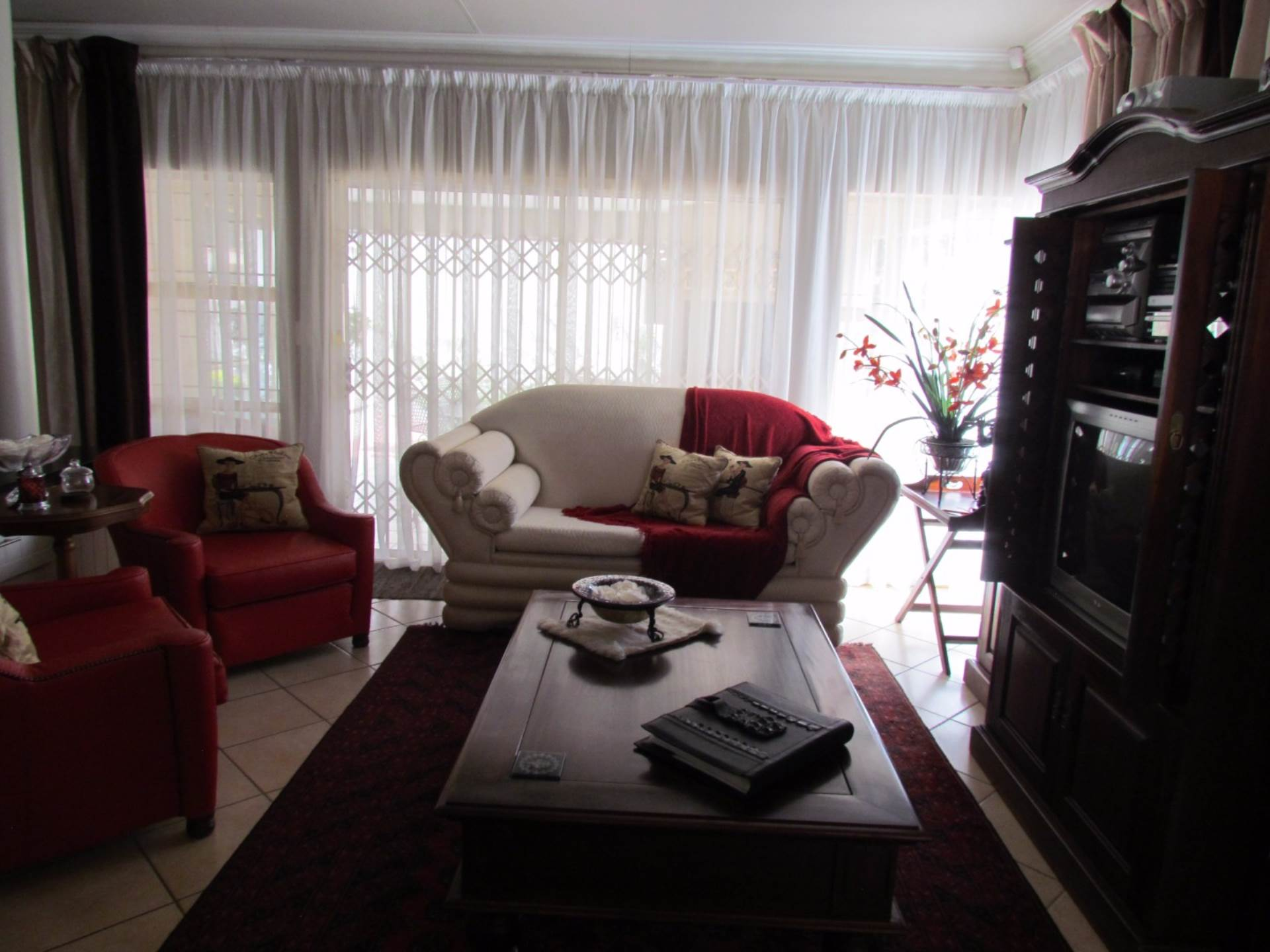 Rietvalleirand And Ext property for sale. Ref No: 13534328. Picture no 29
