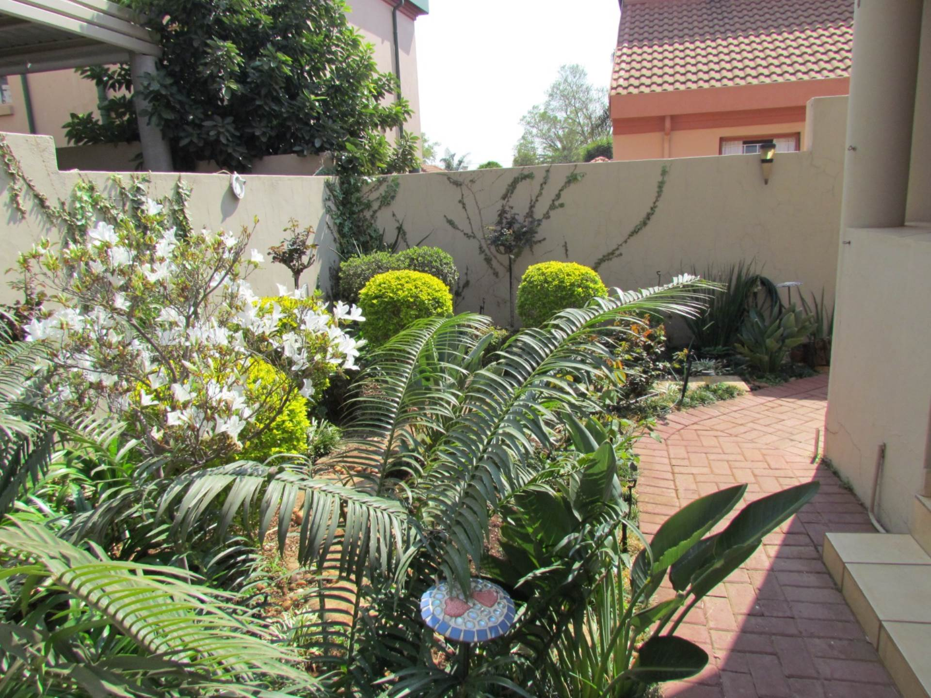 Rietvalleirand And Ext property for sale. Ref No: 13534328. Picture no 4
