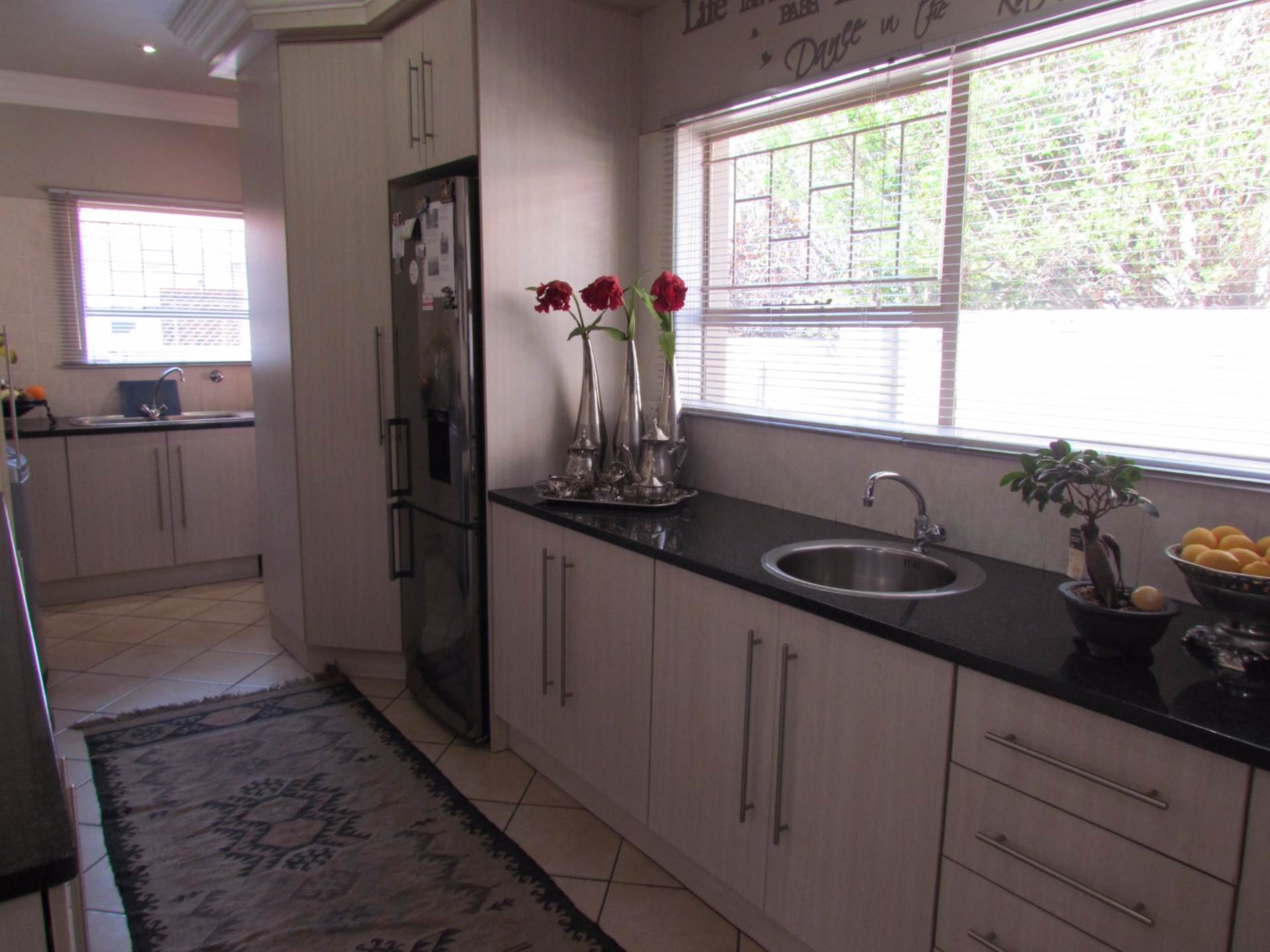 Rietvalleirand And Ext property for sale. Ref No: 13534328. Picture no 35