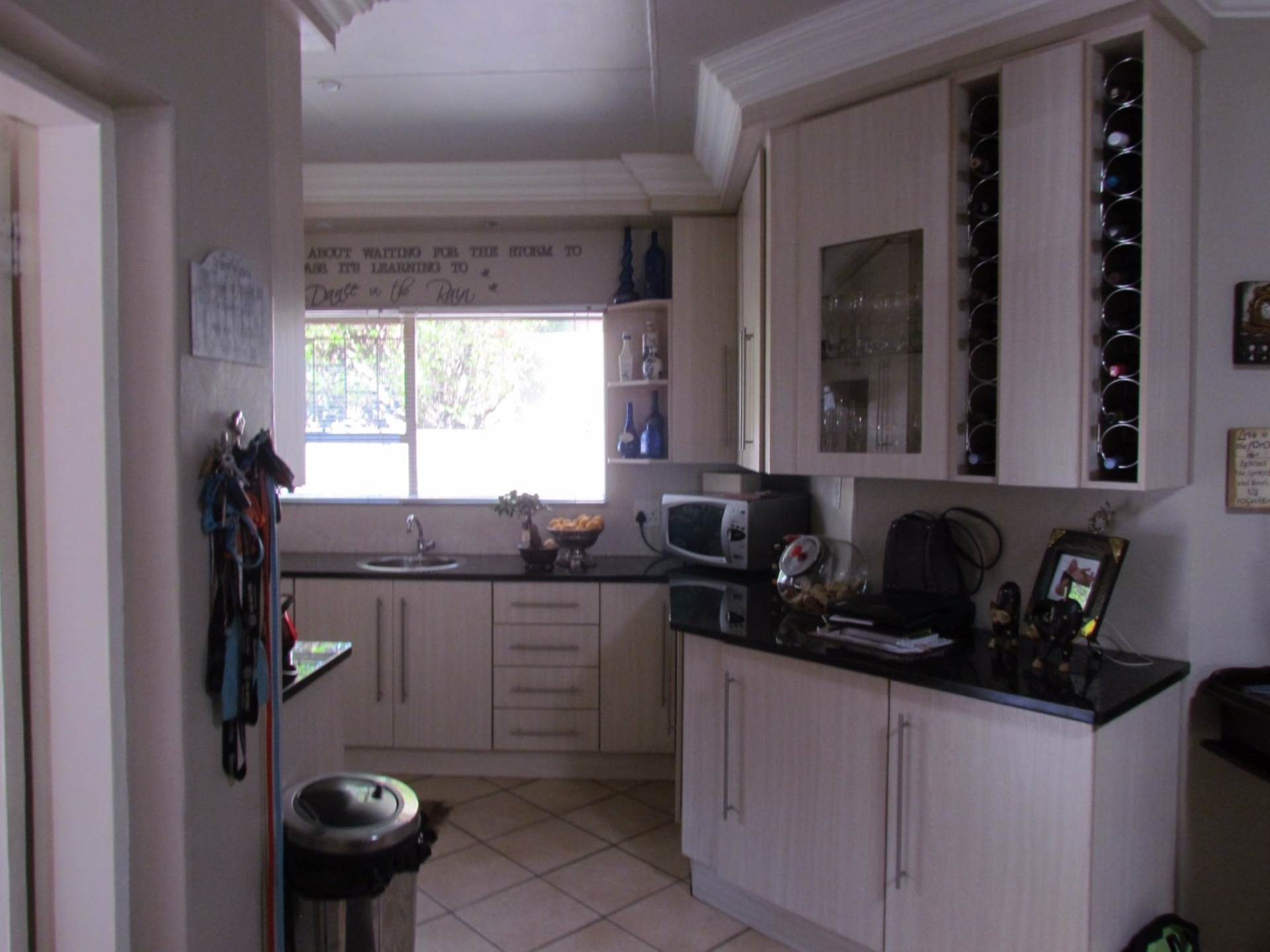 Rietvalleirand And Ext property for sale. Ref No: 13534328. Picture no 33
