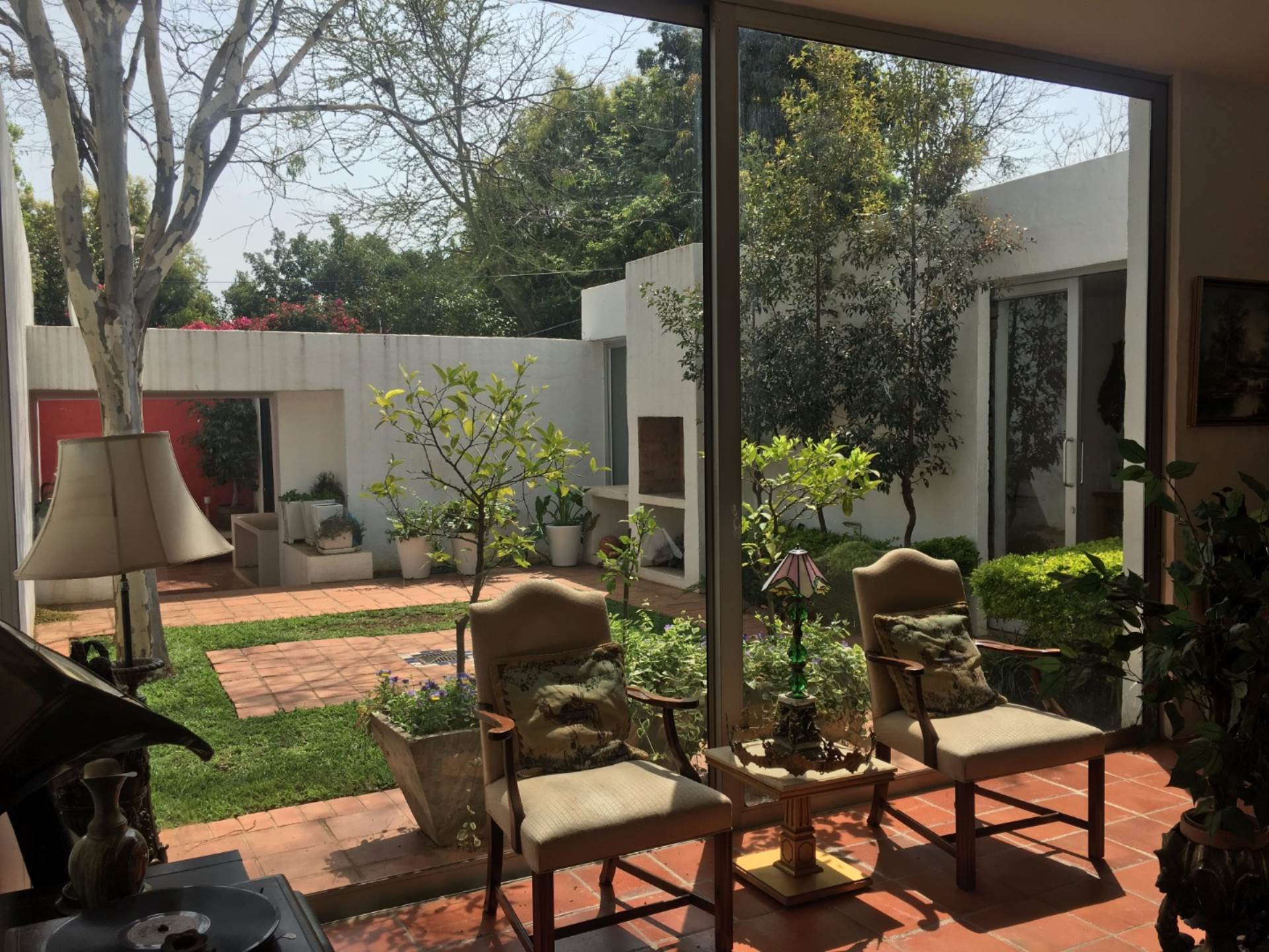 Pretoria, Waterkloof Property  | Houses To Rent Waterkloof, WATERKLOOF, Townhouse 1 bedrooms property to rent Price:, 12,00*