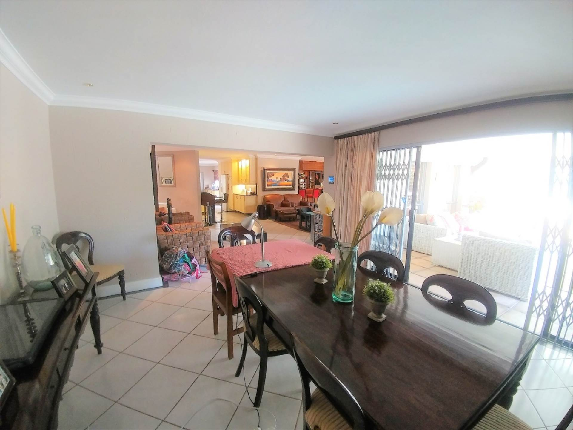Waterkloof Ridge And Ext property for sale. Ref No: 13534818. Picture no 15
