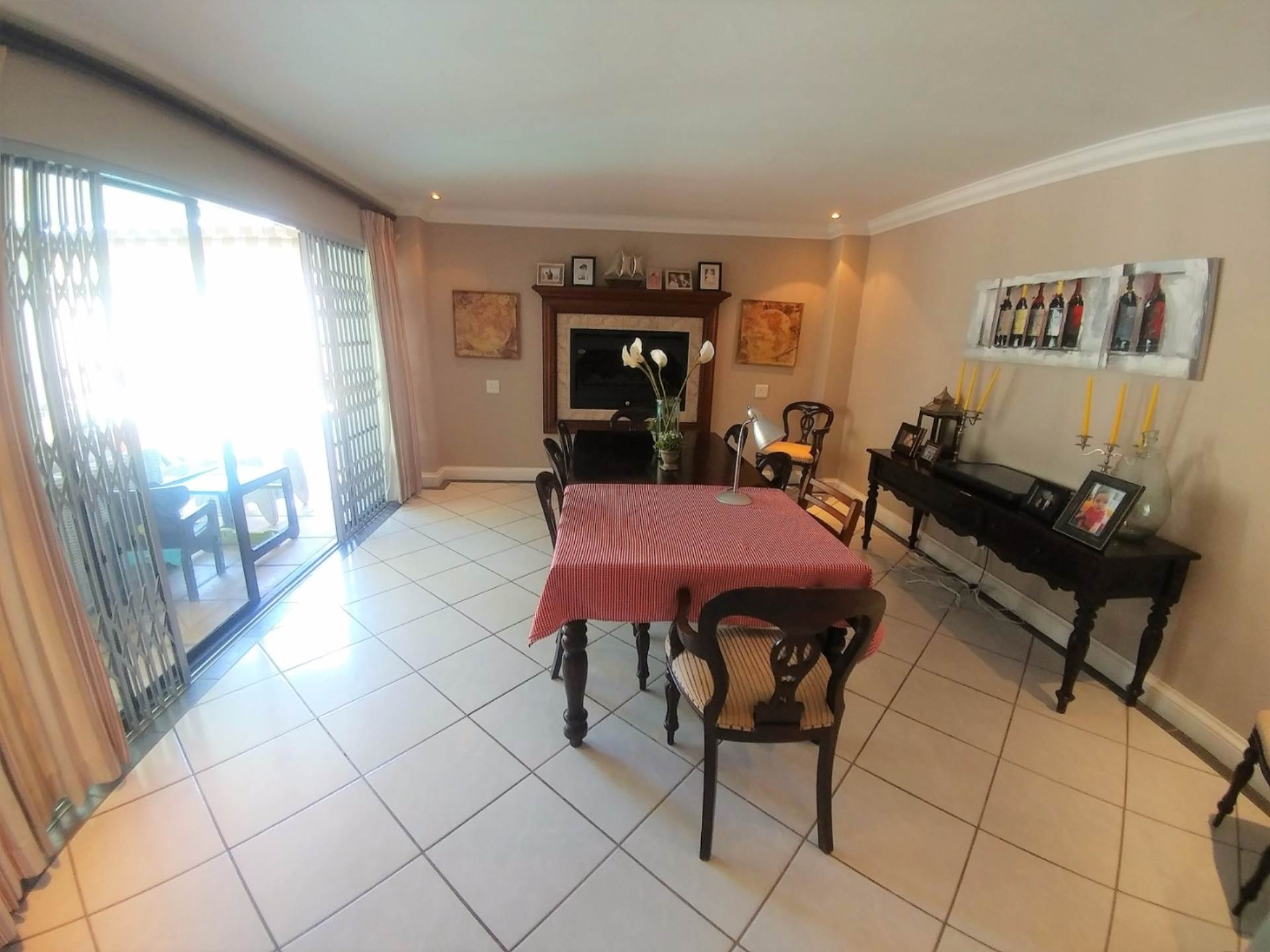 Waterkloof Ridge And Ext property for sale. Ref No: 13534818. Picture no 9