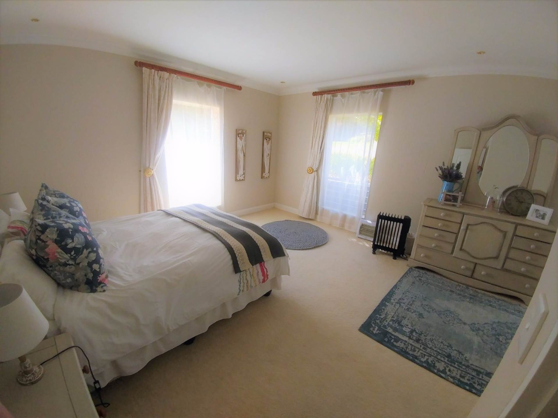 Waterkloof Ridge And Ext property for sale. Ref No: 13534818. Picture no 17