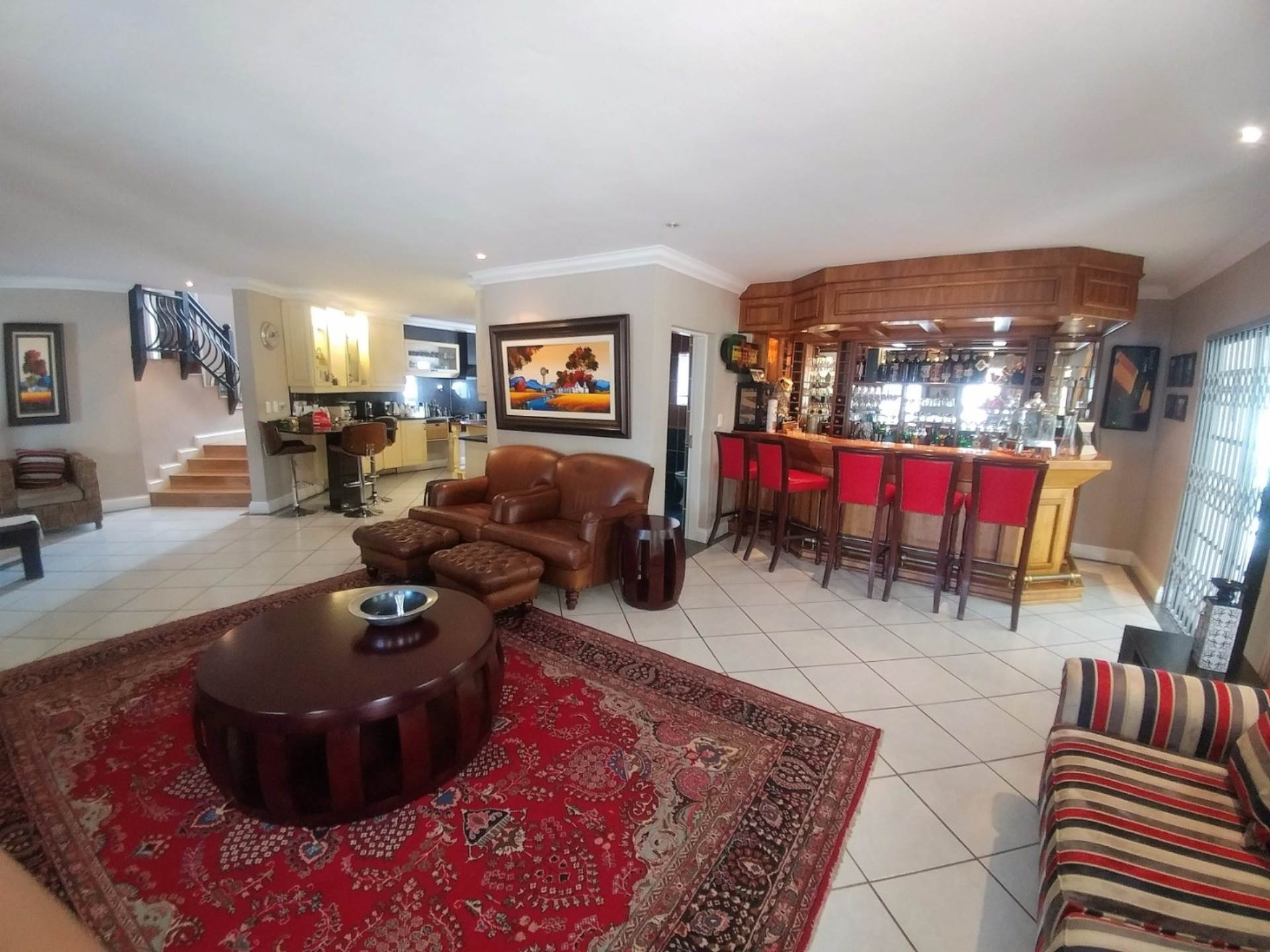 Waterkloof Ridge And Ext property for sale. Ref No: 13534818. Picture no 8