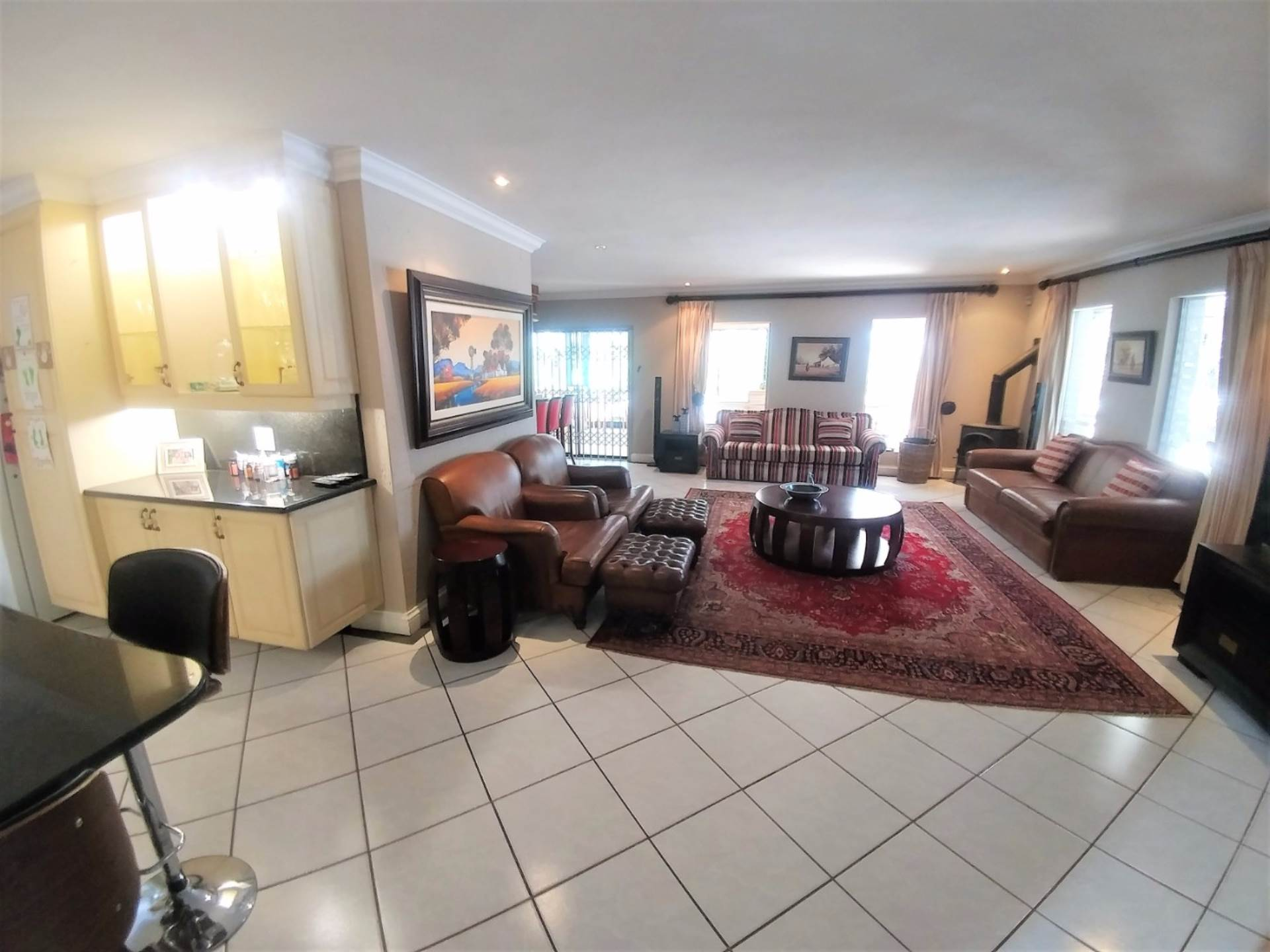 Waterkloof Ridge And Ext property for sale. Ref No: 13534818. Picture no 5