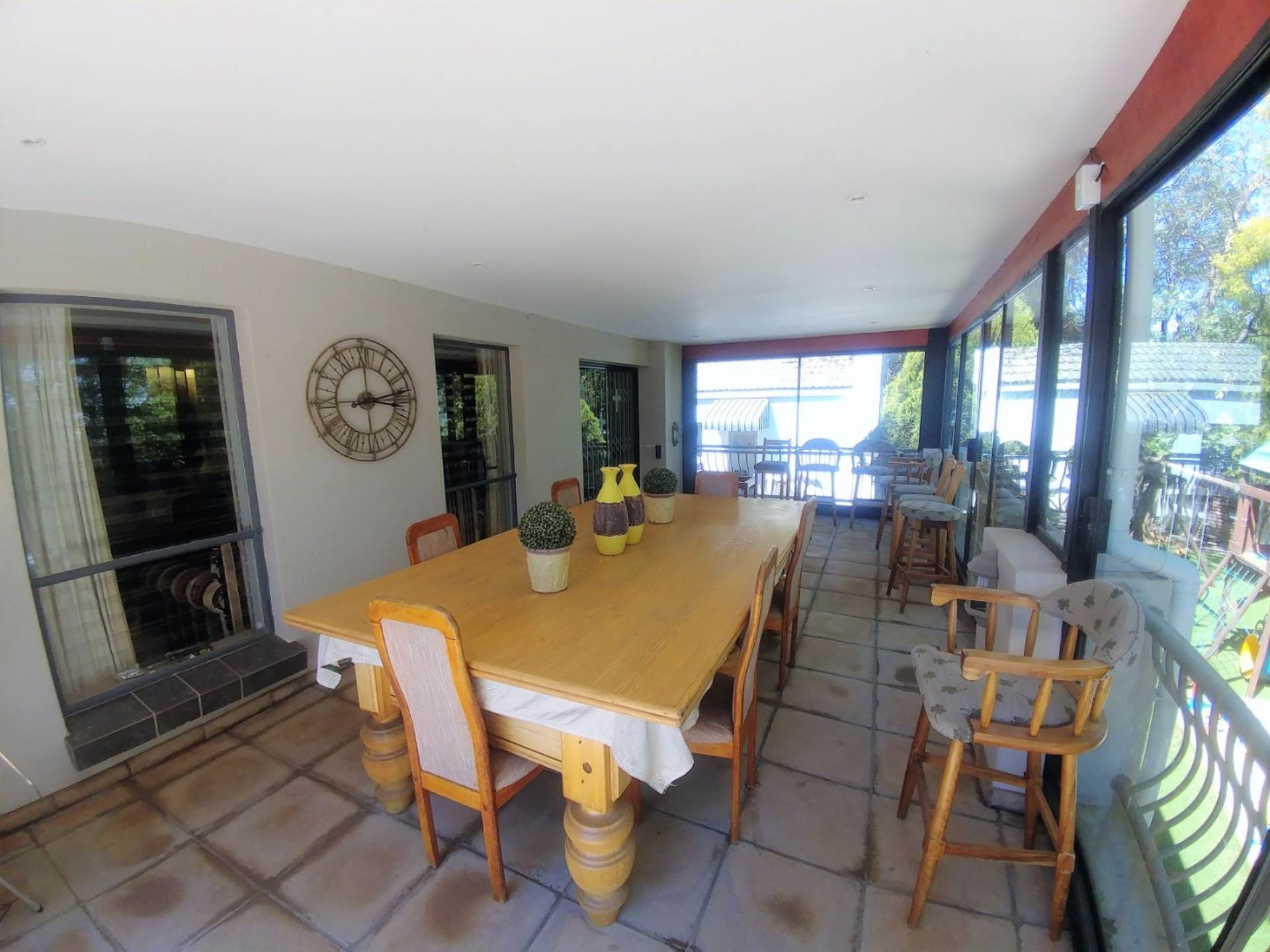 Waterkloof Ridge And Ext property for sale. Ref No: 13534818. Picture no 13