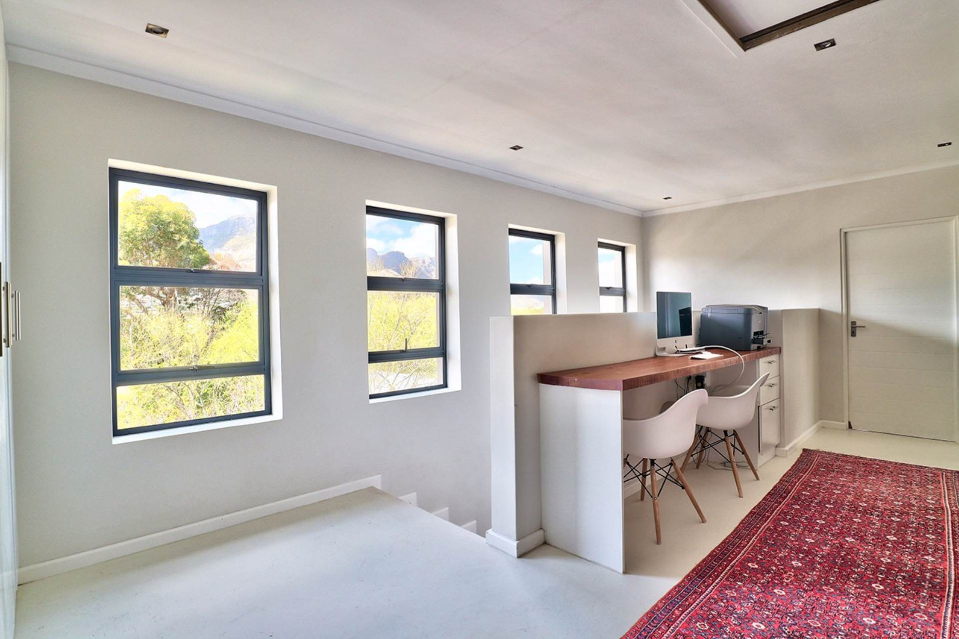 Hout Bay property for sale. Ref No: 13535608. Picture no 14
