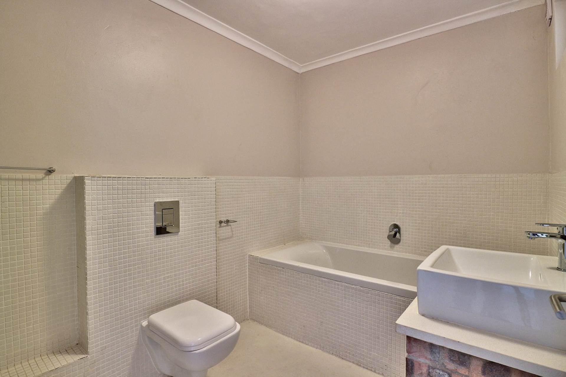 Hout Bay property for sale. Ref No: 13535608. Picture no 33