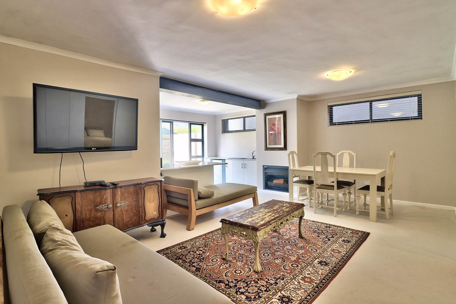 Hout Bay property for sale. Ref No: 13535608. Picture no 28