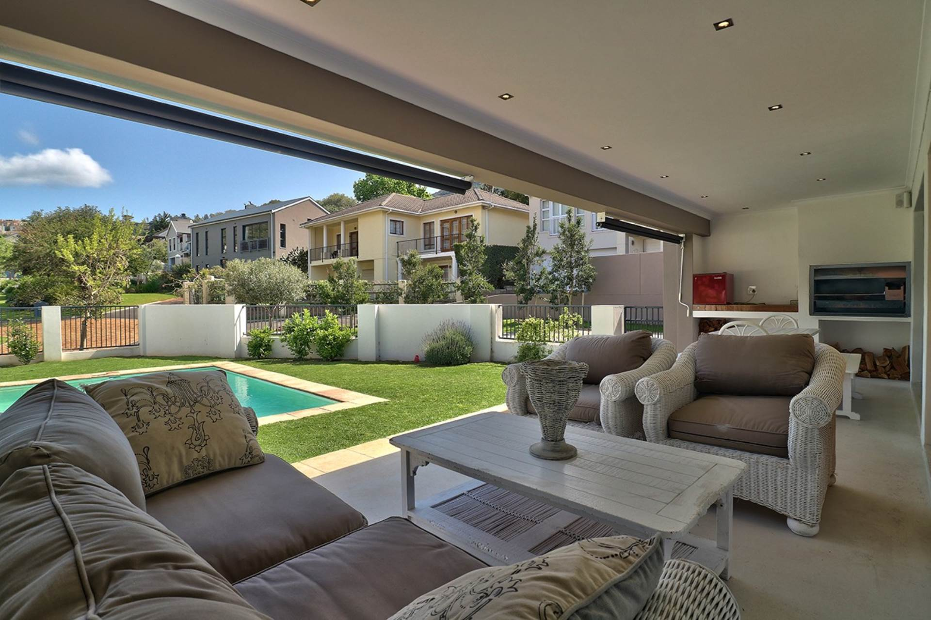 Hout Bay property for sale. Ref No: 13535608. Picture no 13