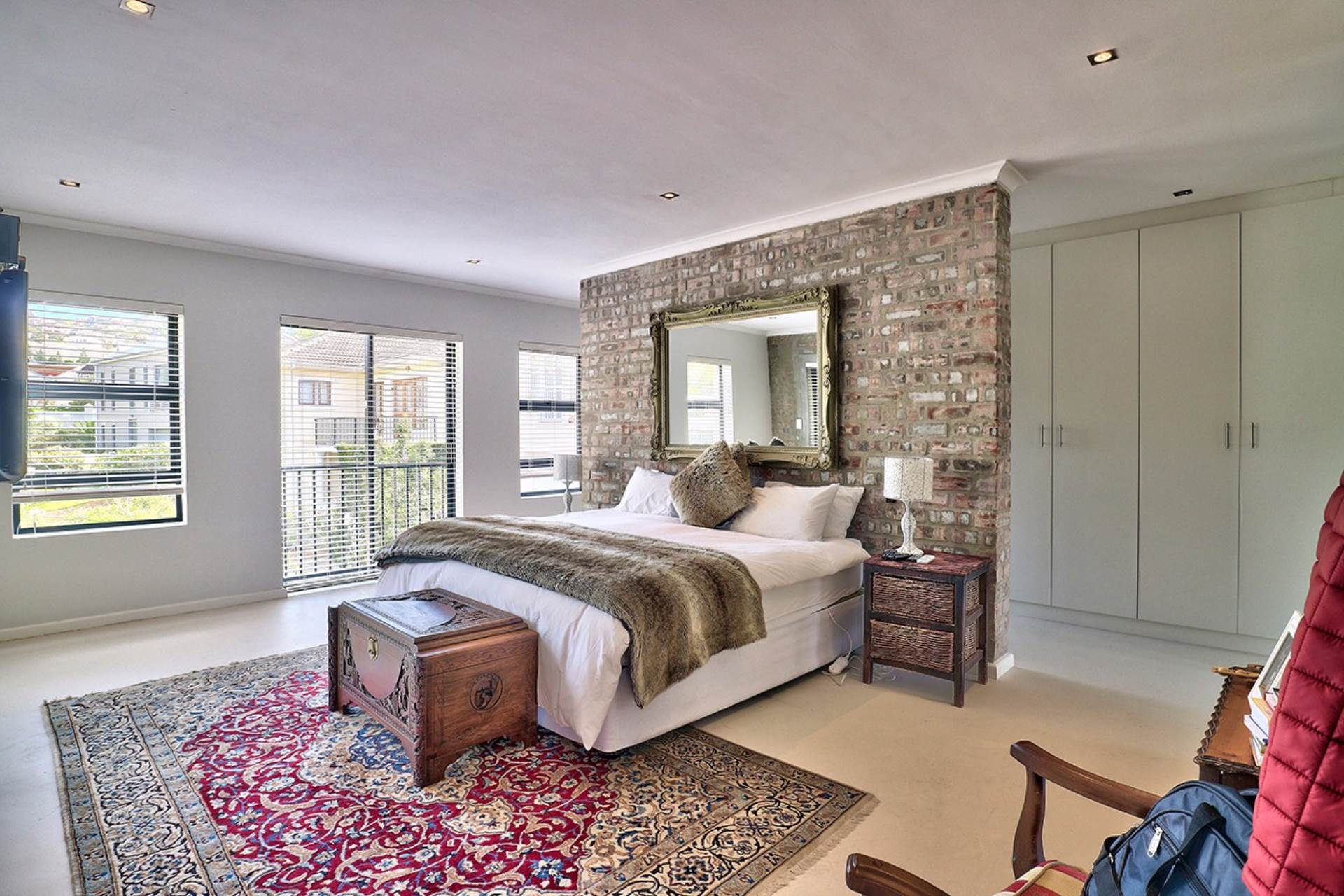 Hout Bay property for sale. Ref No: 13535608. Picture no 16
