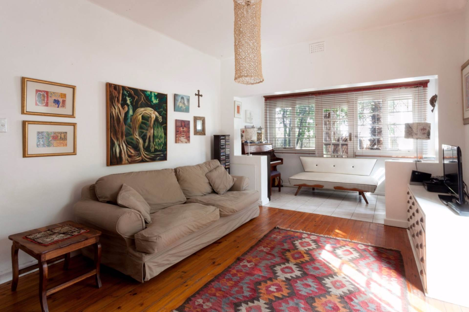 Vredehoek property for sale. Ref No: 13534665. Picture no 3