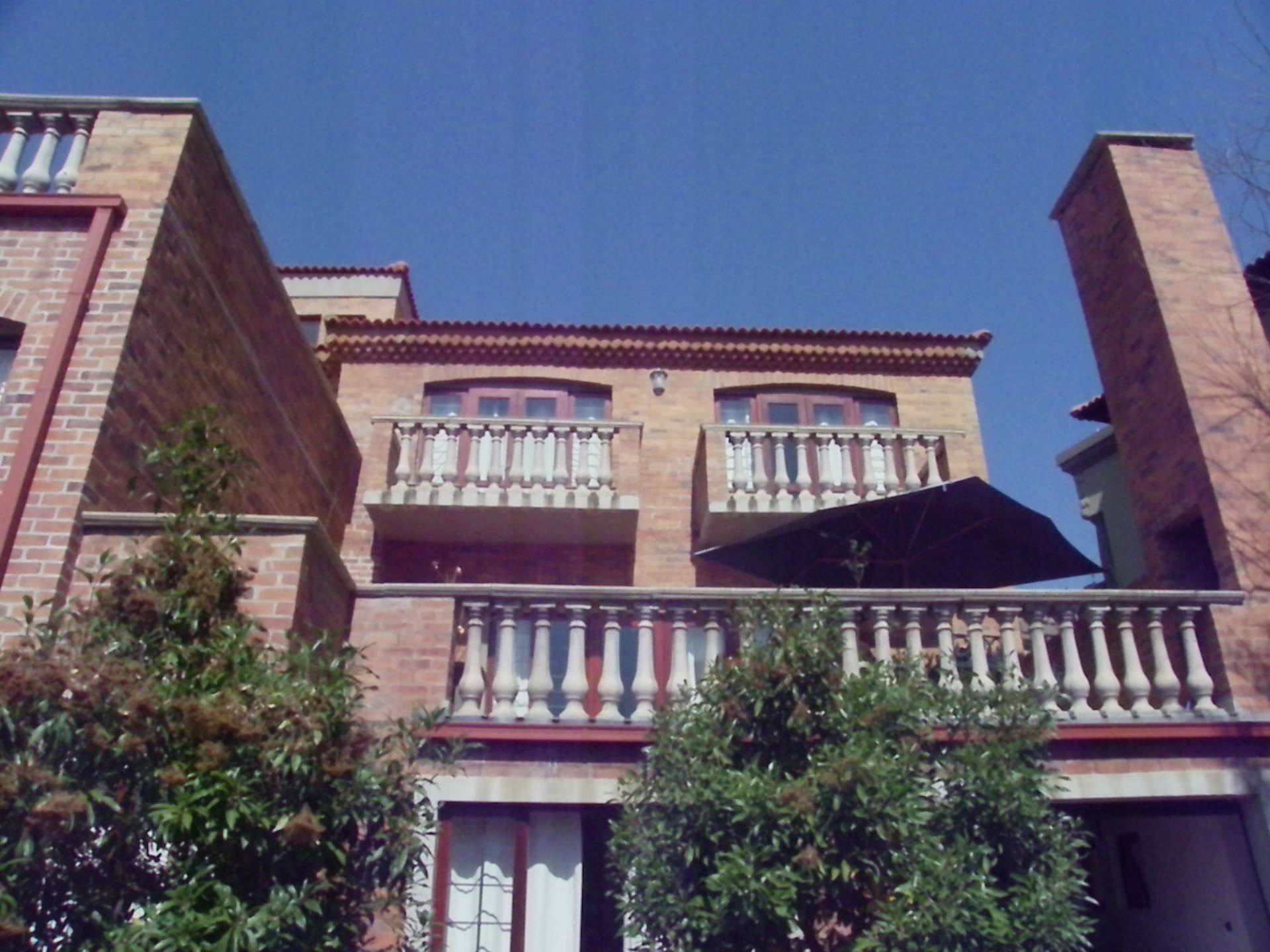 Pretoria, Waterkloof Property  | Houses To Rent Waterkloof, WATERKLOOF, Townhouse 3 bedrooms property to rent Price:, 22,00*