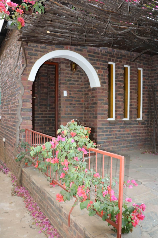 Constantia Park property for sale. Ref No: 13534053. Picture no 4