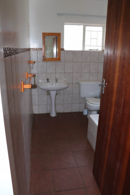 Constantia Park property for sale. Ref No: 13534053. Picture no 13