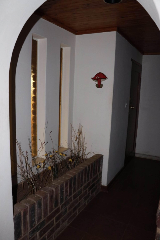 Constantia Park property for sale. Ref No: 13534053. Picture no 5
