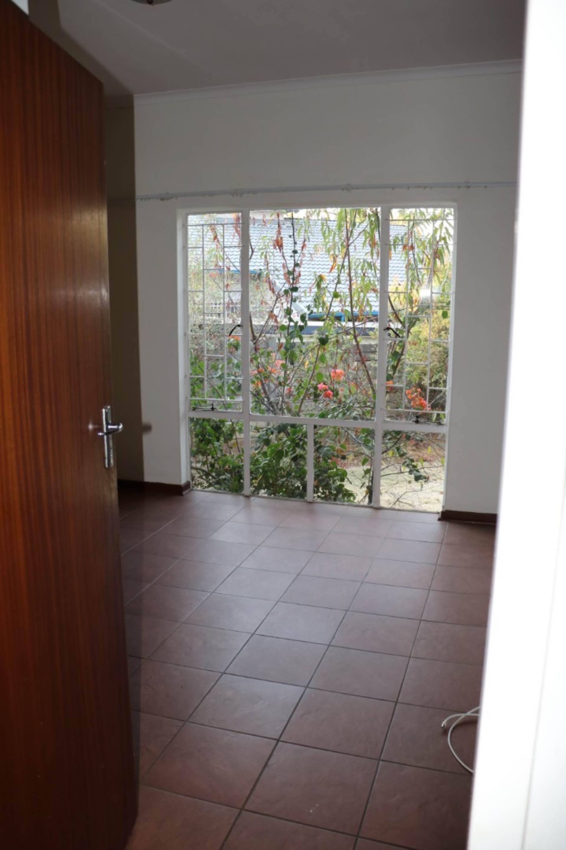 Constantia Park property for sale. Ref No: 13534053. Picture no 14