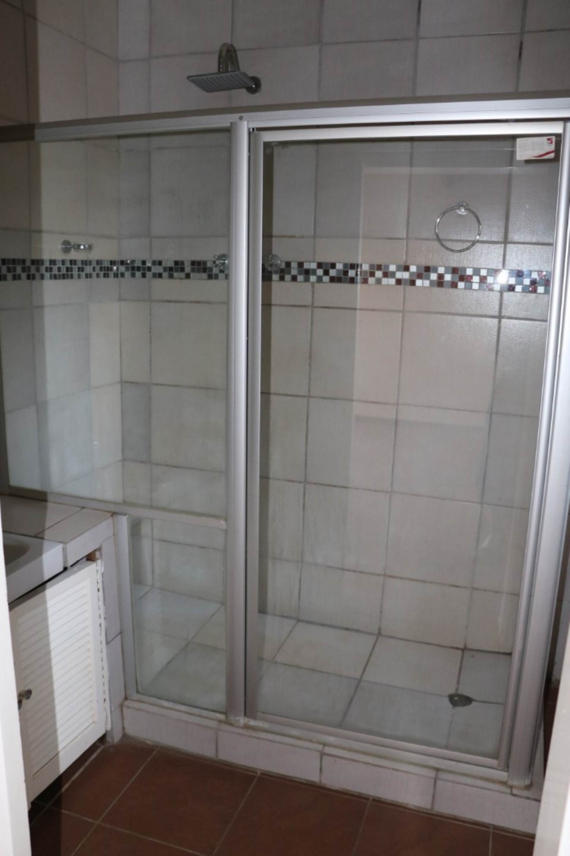 Constantia Park property for sale. Ref No: 13534053. Picture no 17