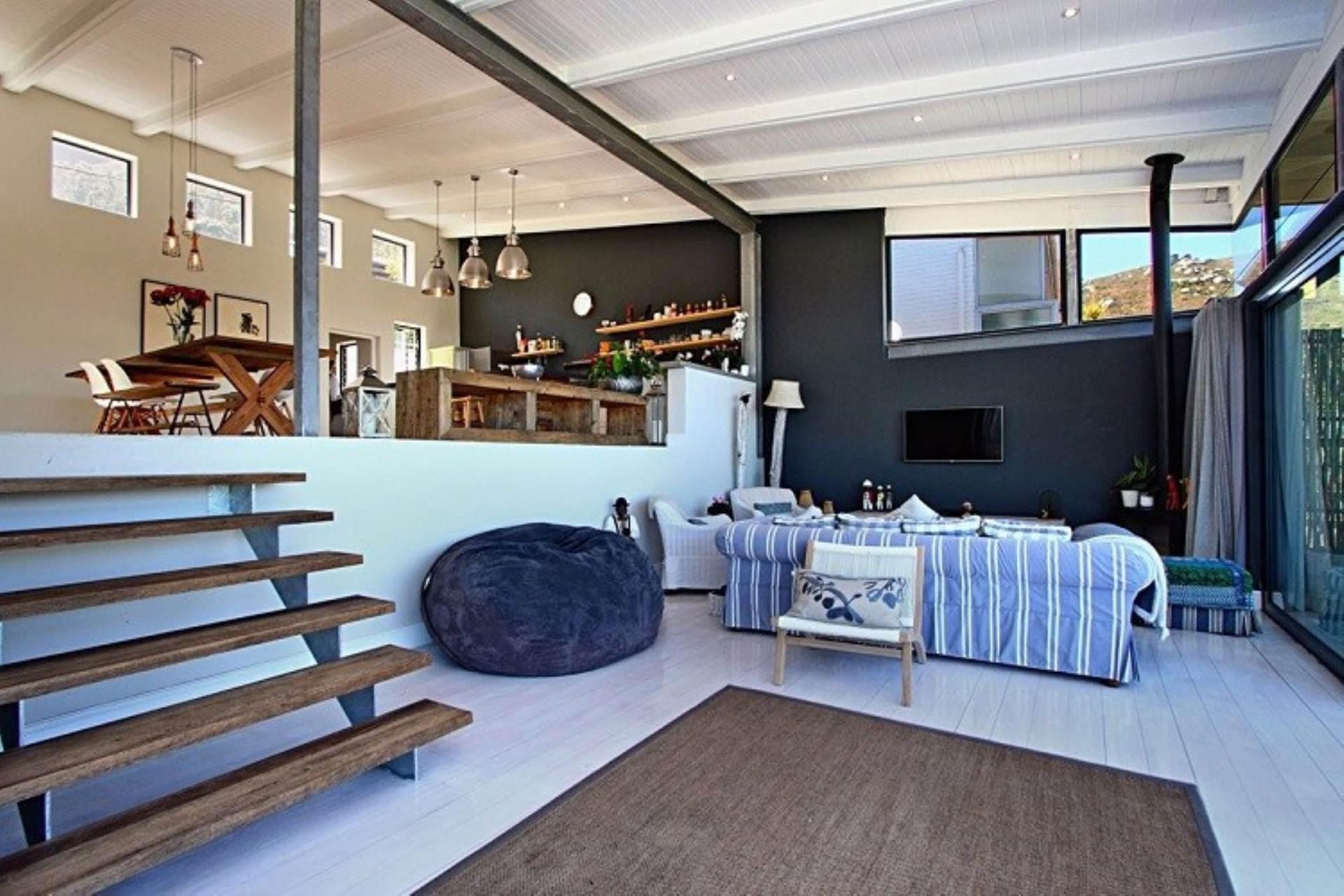 Llandudno property to rent. Ref No: 13534806. Picture no 6