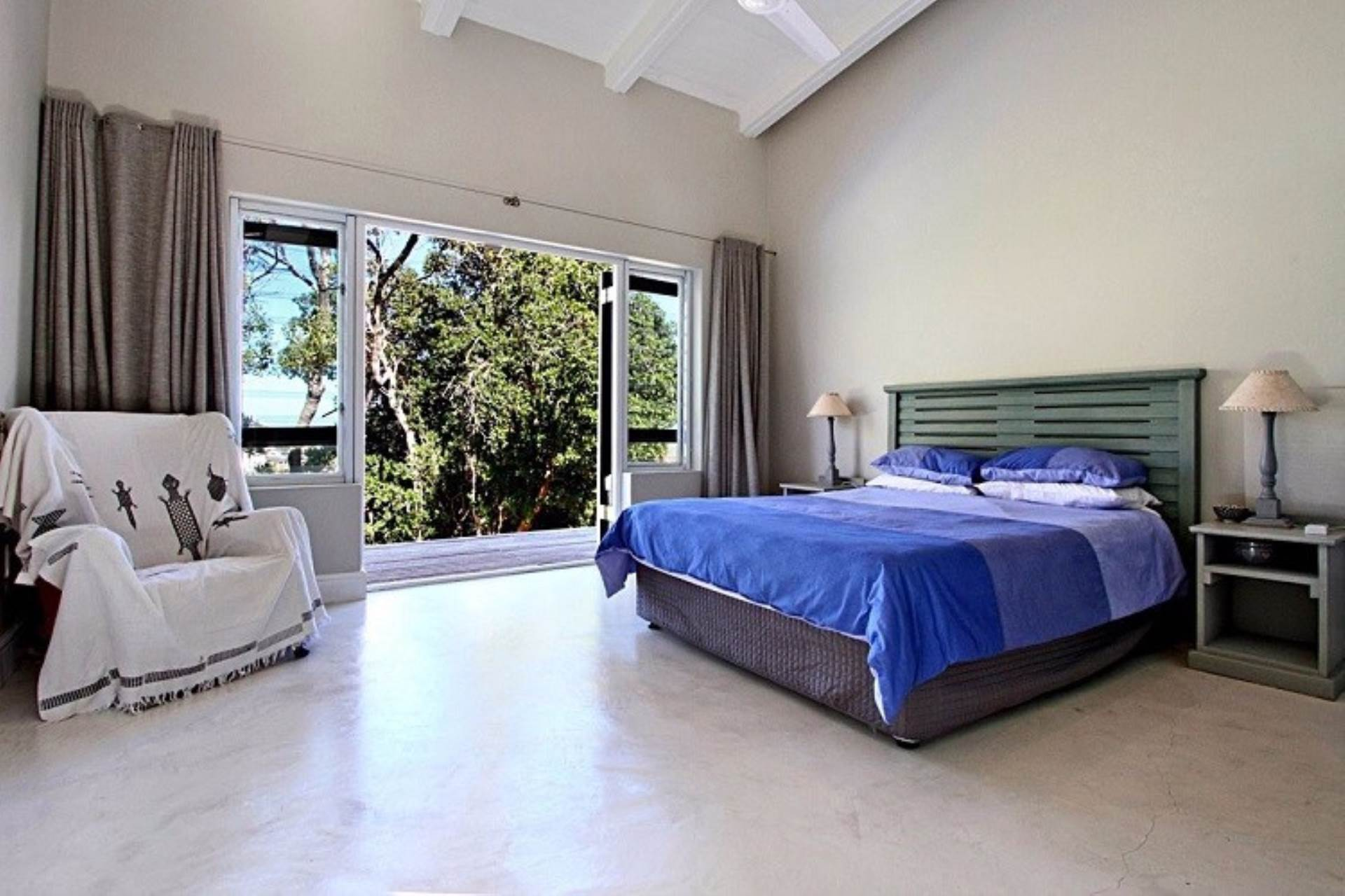 Llandudno property to rent. Ref No: 13534806. Picture no 13