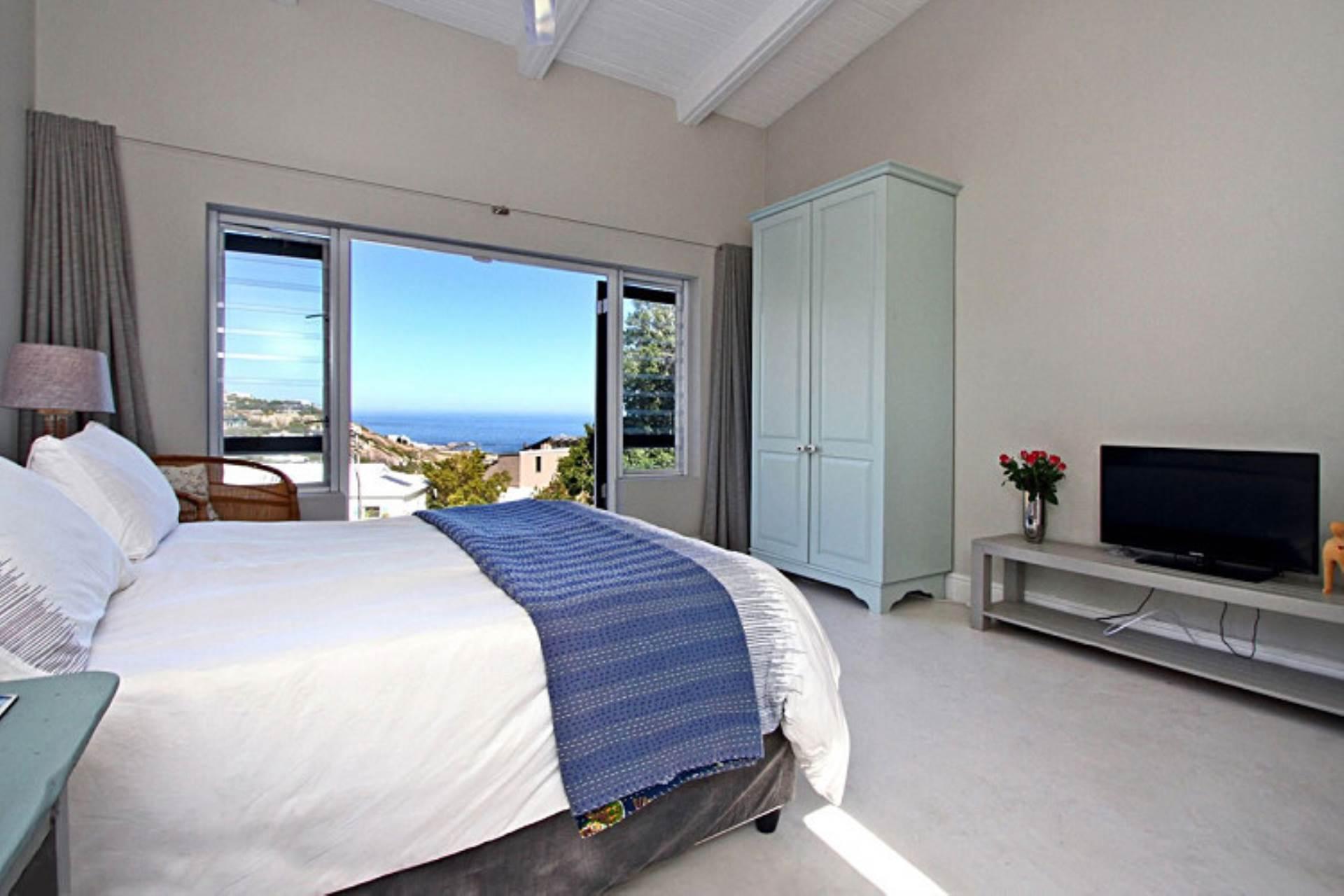 Llandudno property to rent. Ref No: 13534806. Picture no 10