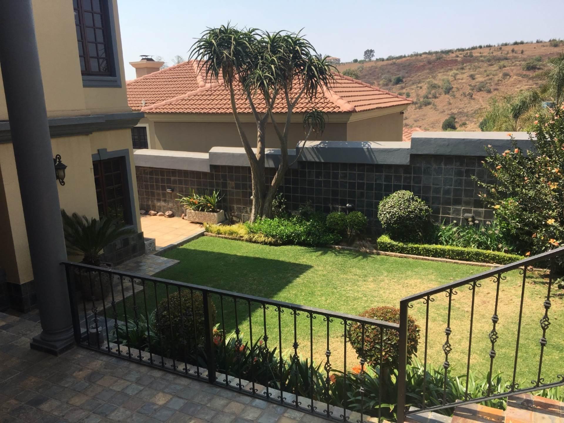 Pretoria, Waterkloof Ridge Property  | Houses To Rent Waterkloof Ridge, WATERKLOOF RIDGE, House 3 bedrooms property to rent Price:, 23,00*