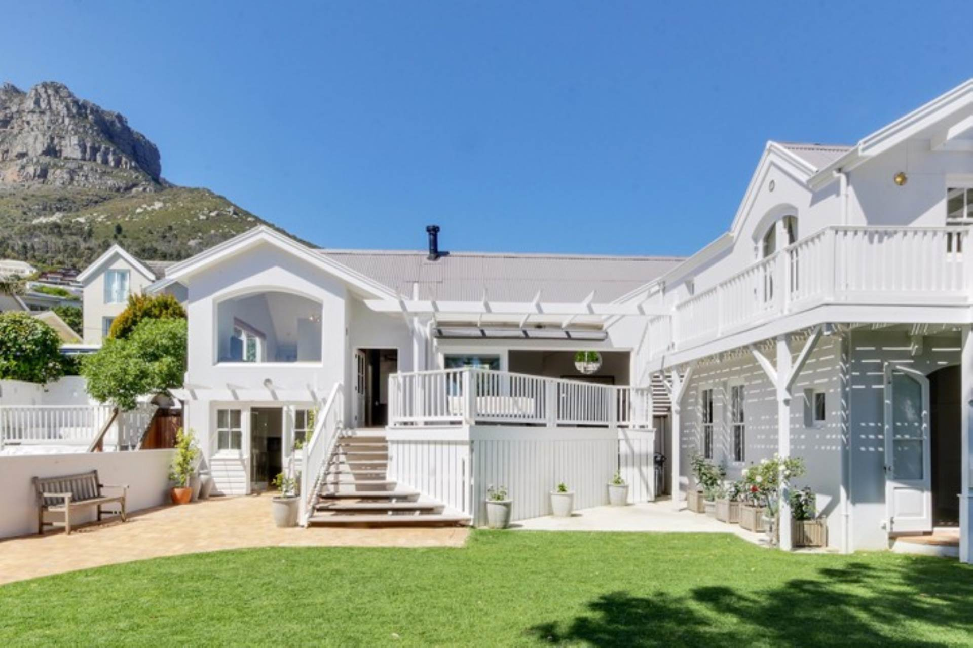 Cape Town, Llandudno Property  | Houses To Rent Llandudno, LLANDUDNO, House 5 bedrooms property to rent Price:, 18,50*