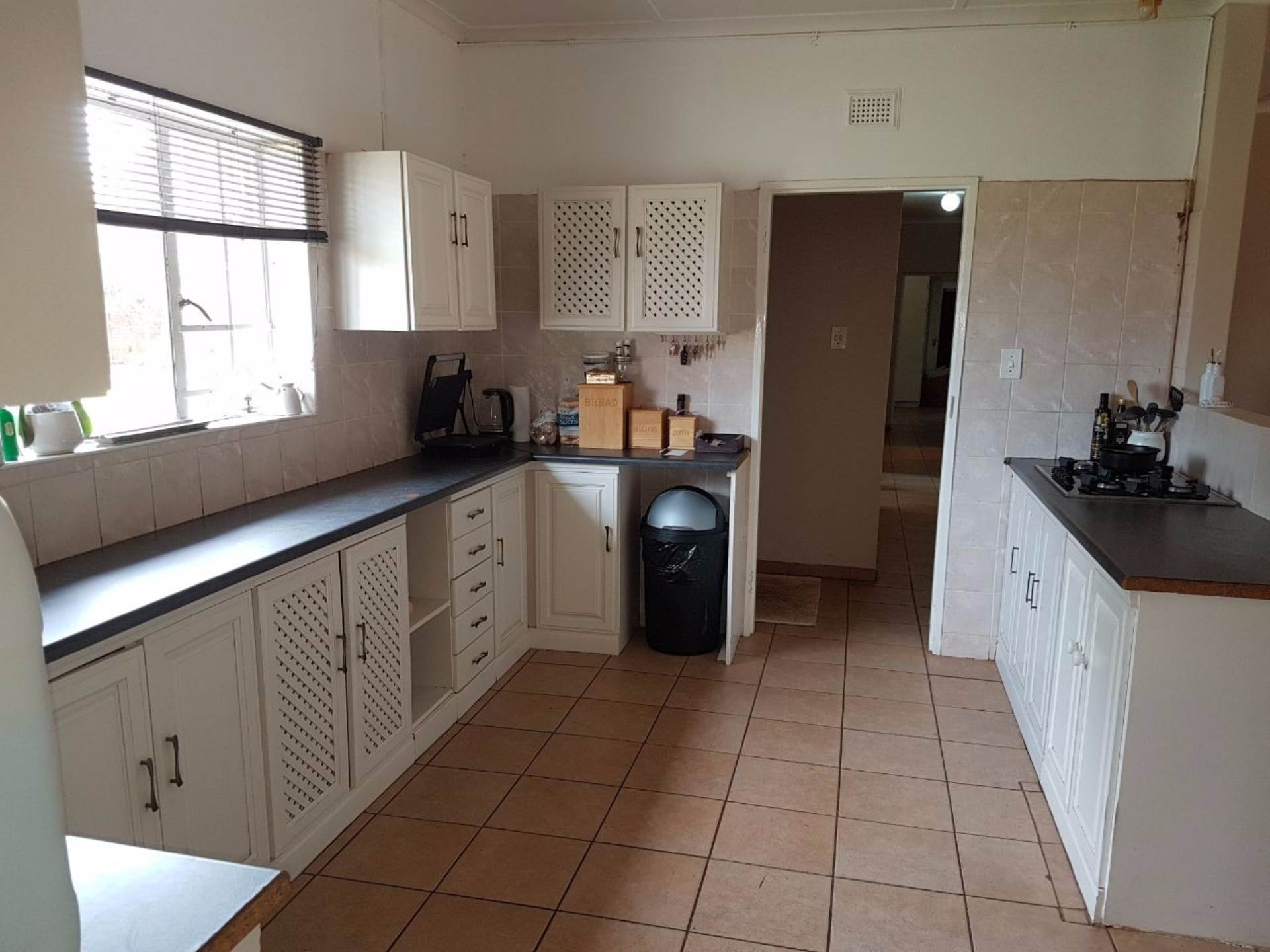 4 BedroomHouse For Sale In Kwambonambi
