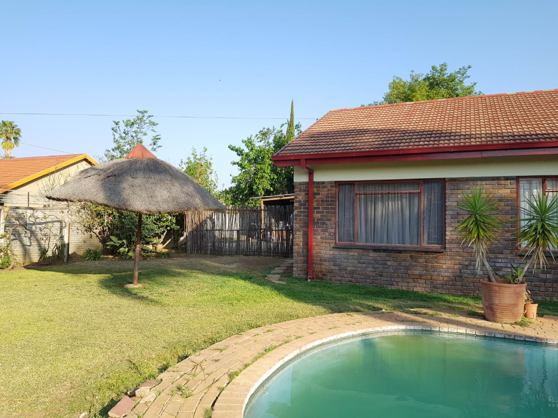 4 BedroomHouse For Sale In Penina Park