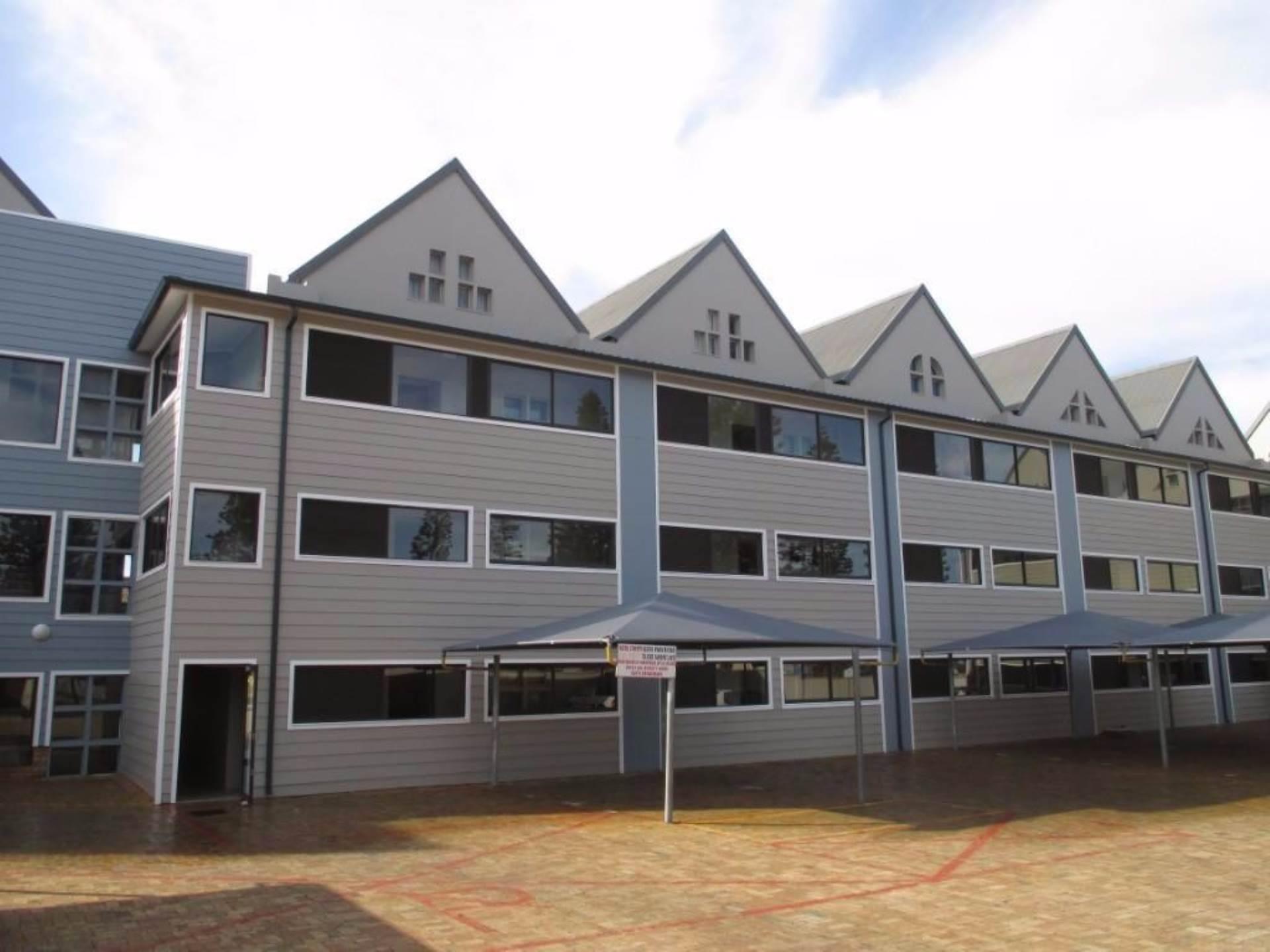 2 BedroomApartment To Rent In Hartenbos