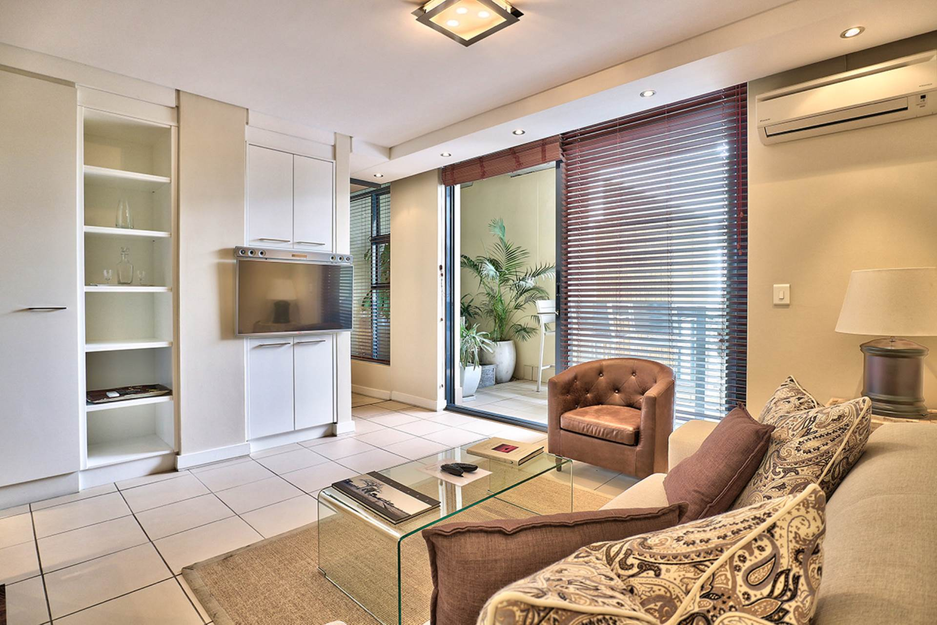 1 BedroomApartment For Sale In Cape Town