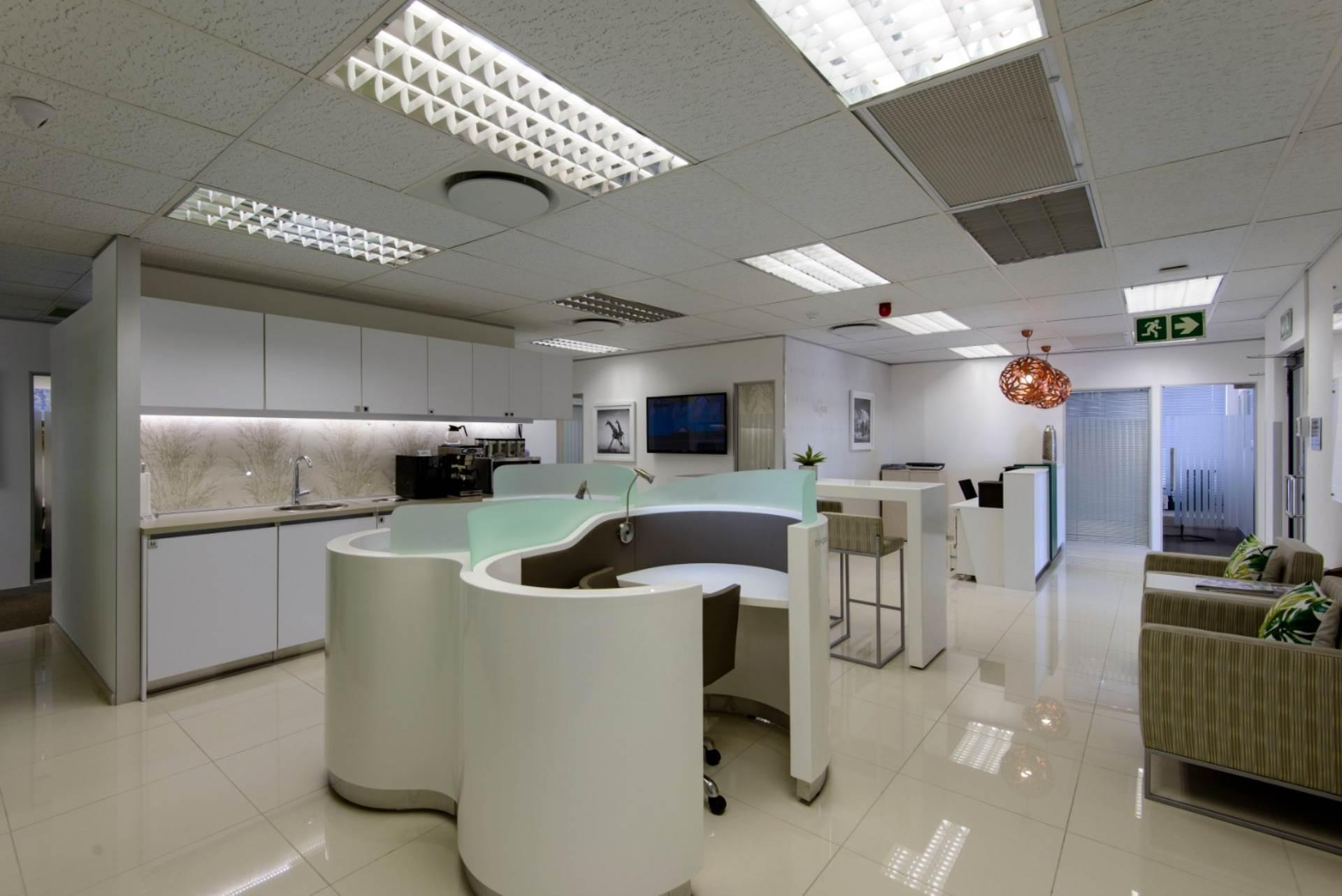 Office To Rent In Azalea Park