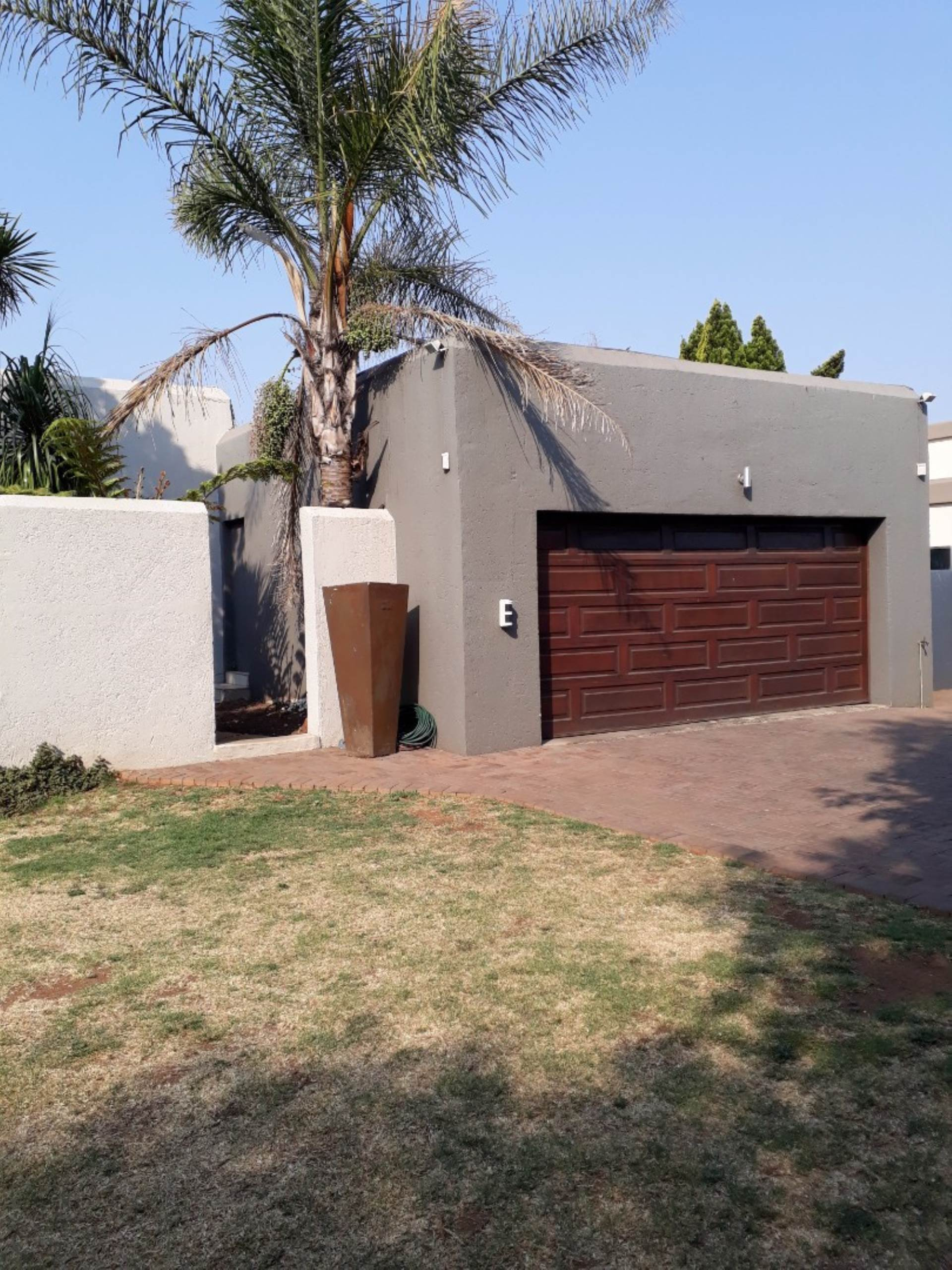 3 BedroomHouse For Sale In Vanderbijlpark South West 5