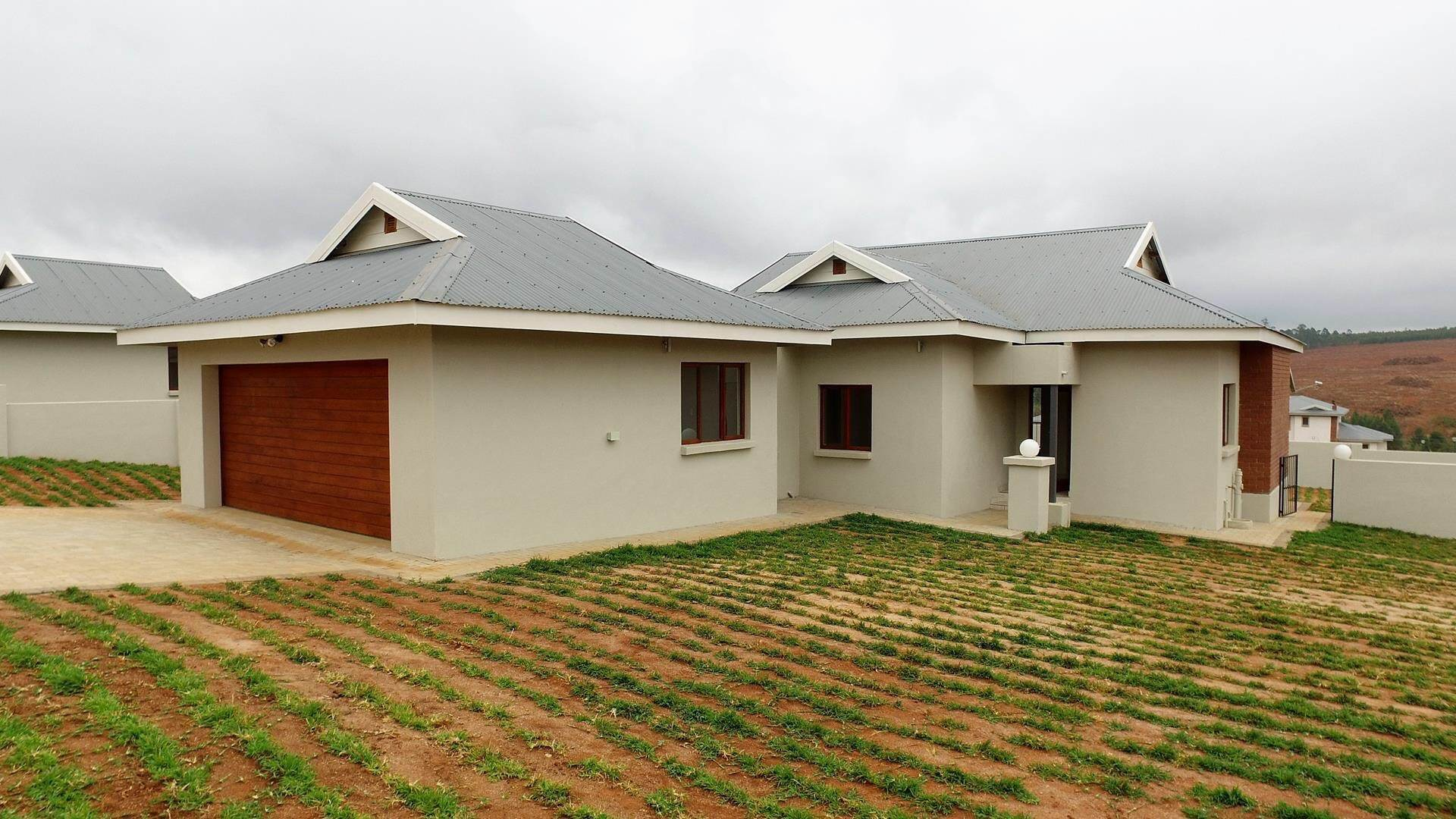 3 BedroomHouse For Sale In White River