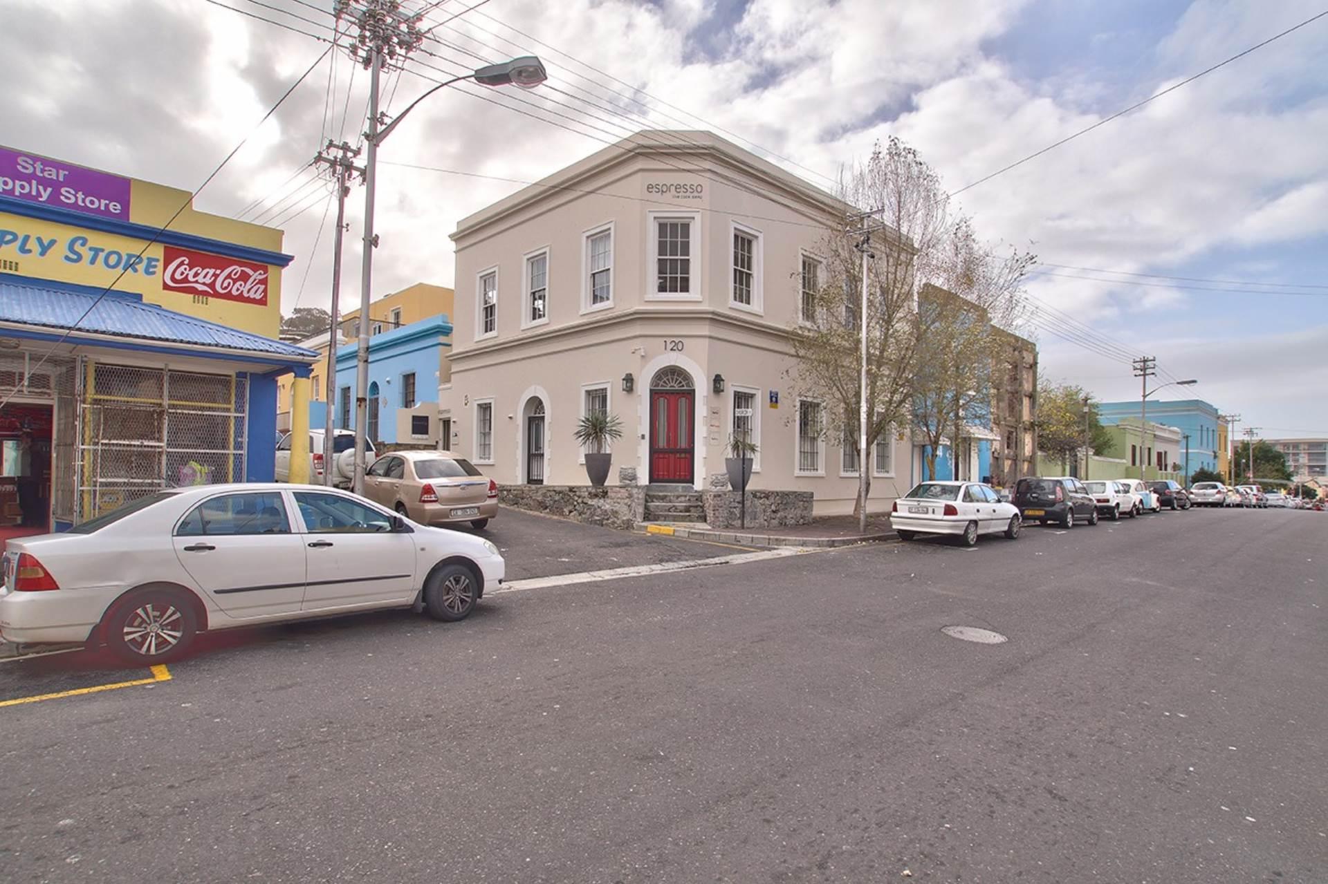 Cape Town, Bo Kaap Property  | Houses For Sale Bo Kaap, BO KAAP, House 3 bedrooms property for sale Price:9,995,000