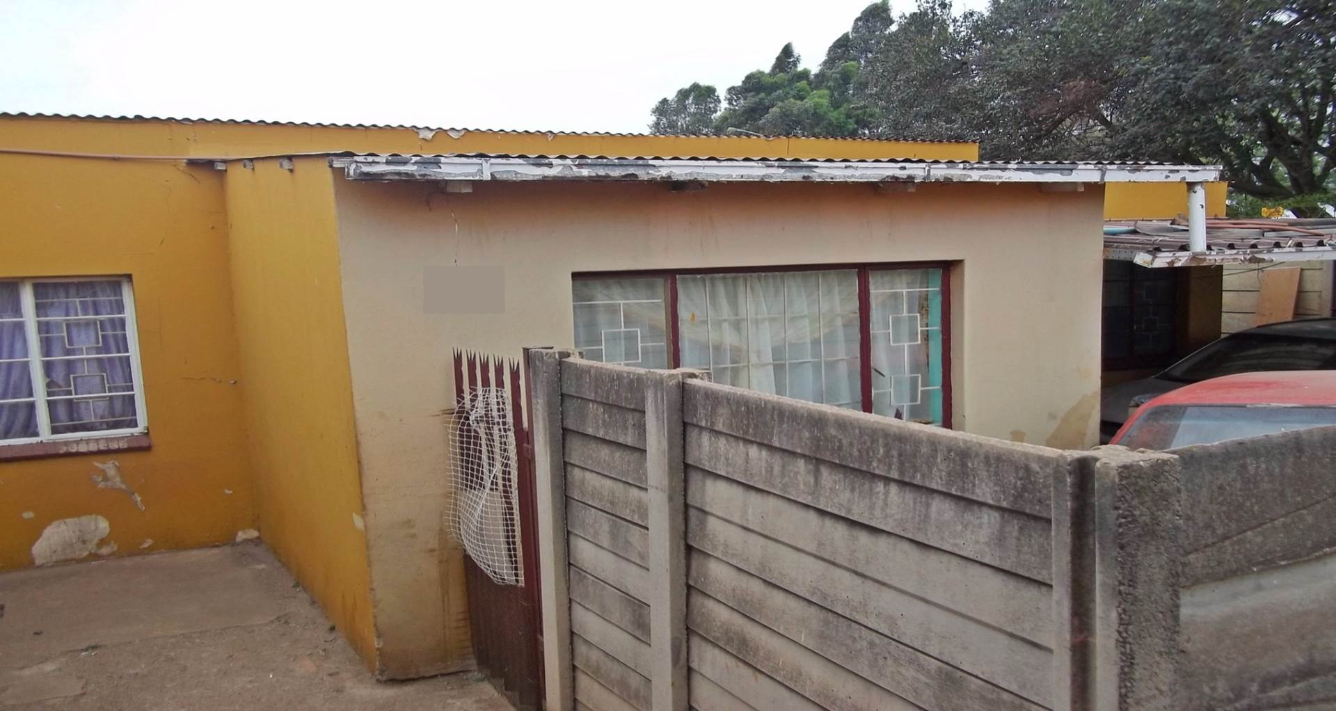 3 BedroomHouse For Sale In Anzac