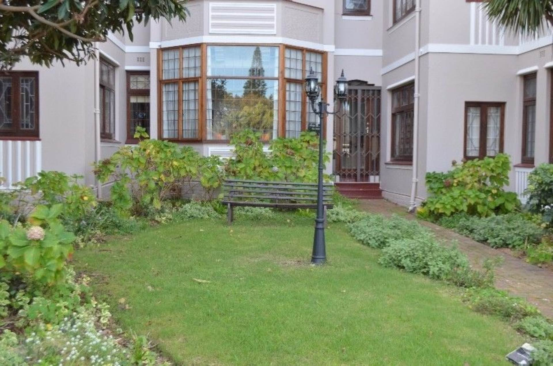 Rondebosch property for sale. Ref No: 13536060. Picture no 3