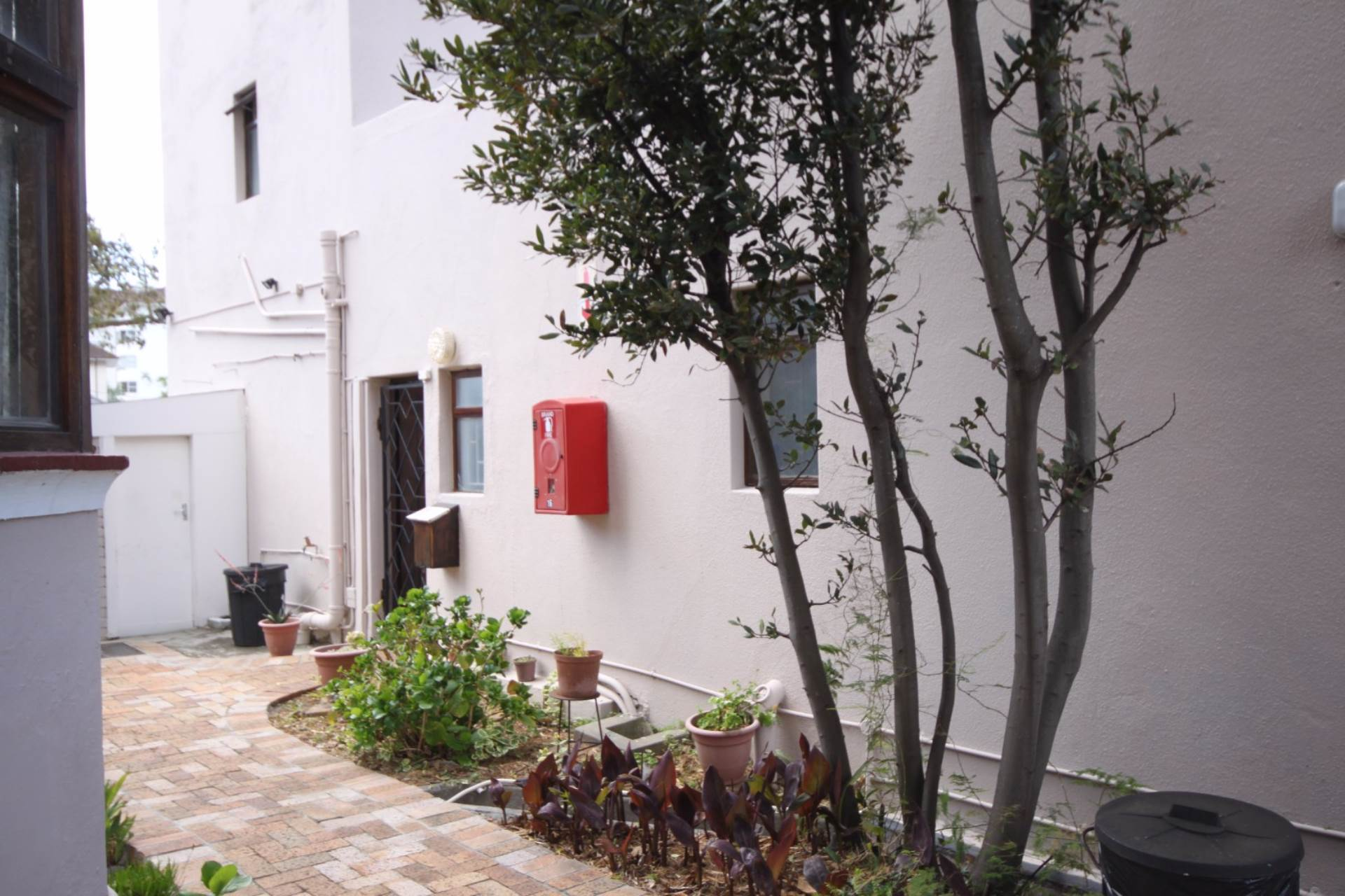Rondebosch property for sale. Ref No: 13536060. Picture no 13