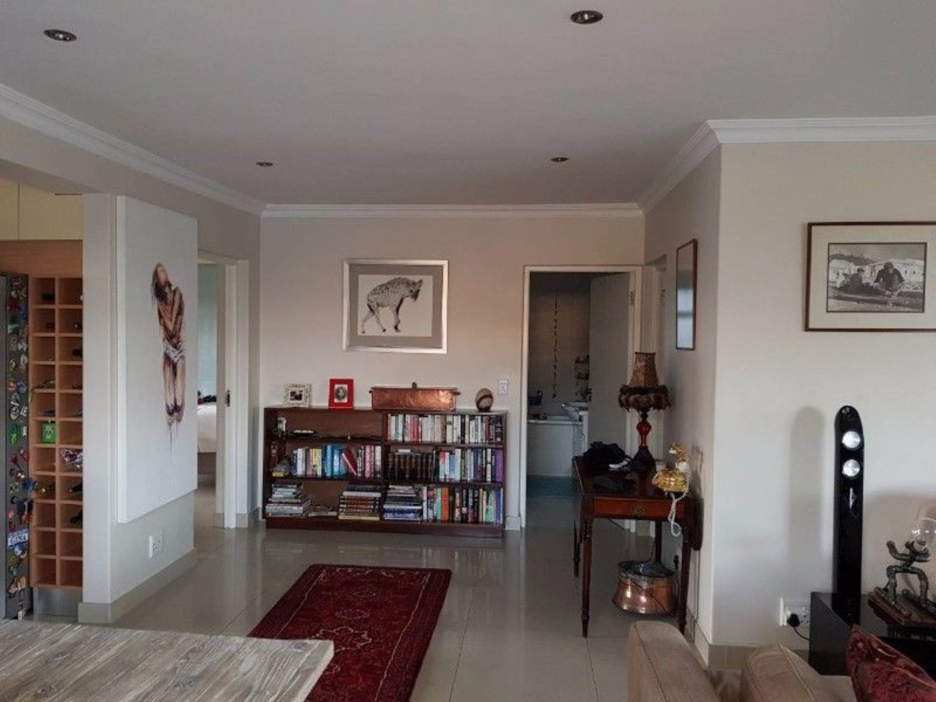 Sea Point property to rent. Ref No: 13536174. Picture no 5