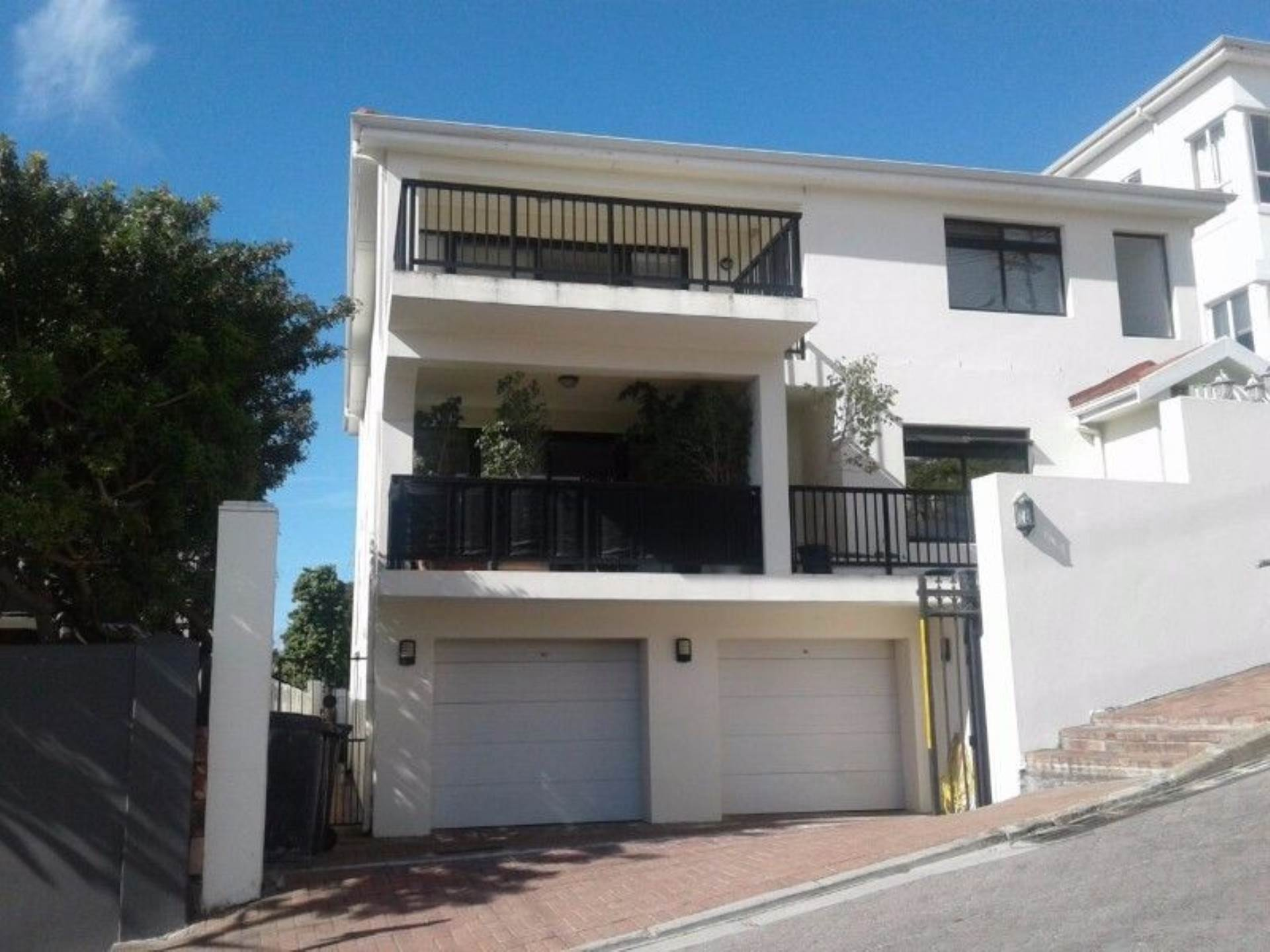 Sea Point property to rent. Ref No: 13536174. Picture no 3