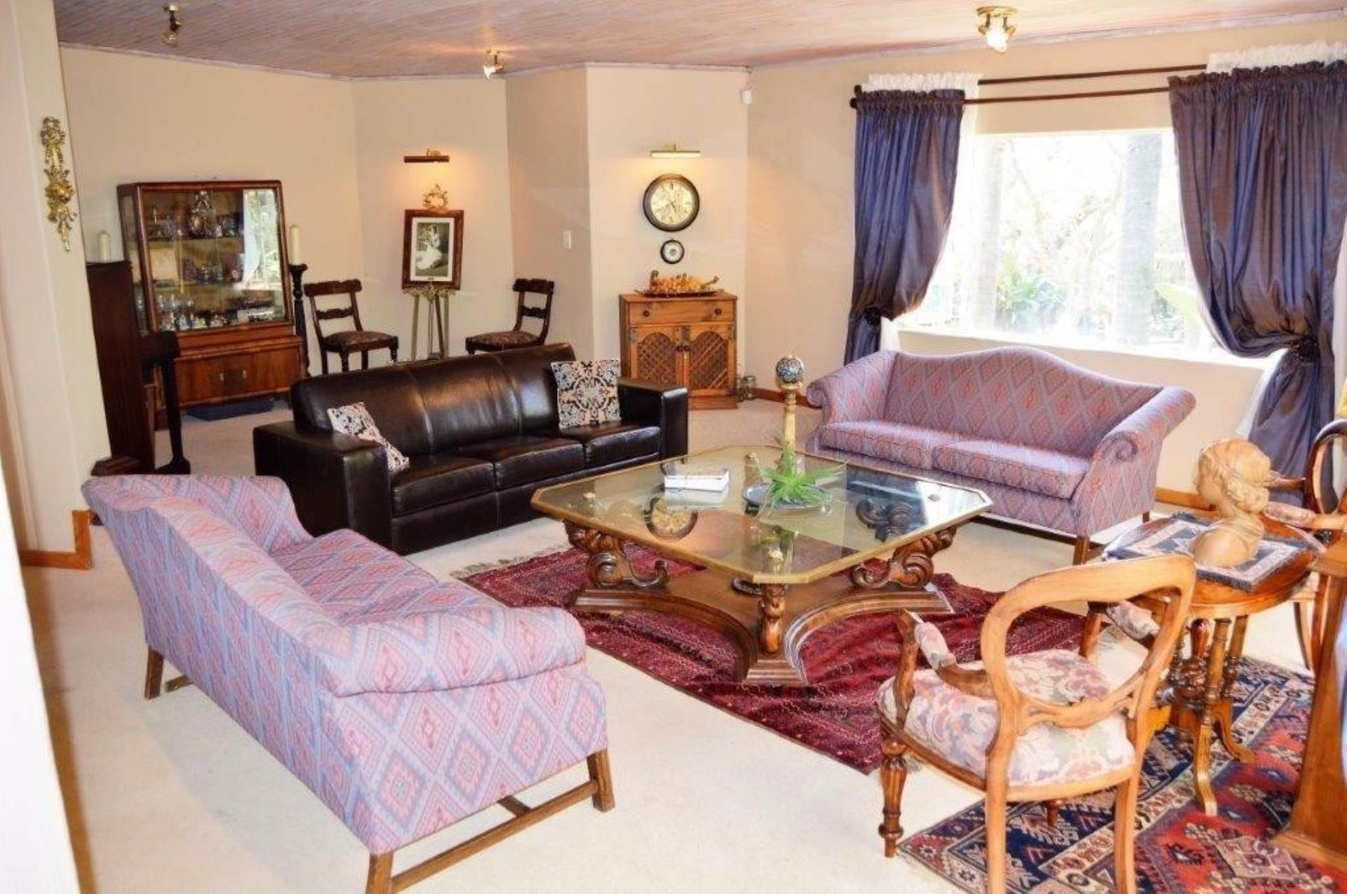 Waterkloof Glen property for sale. Ref No: 13536490. Picture no 11
