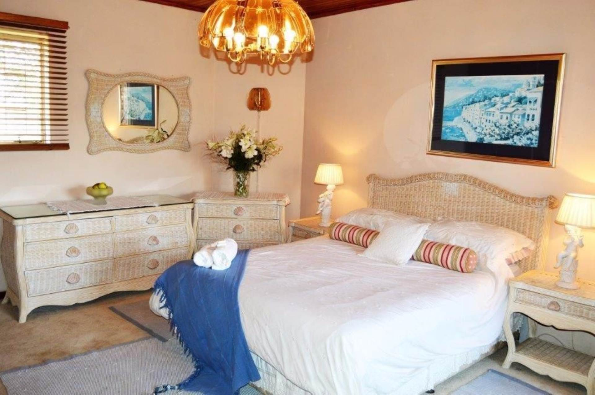 Waterkloof Glen property for sale. Ref No: 13536490. Picture no 12