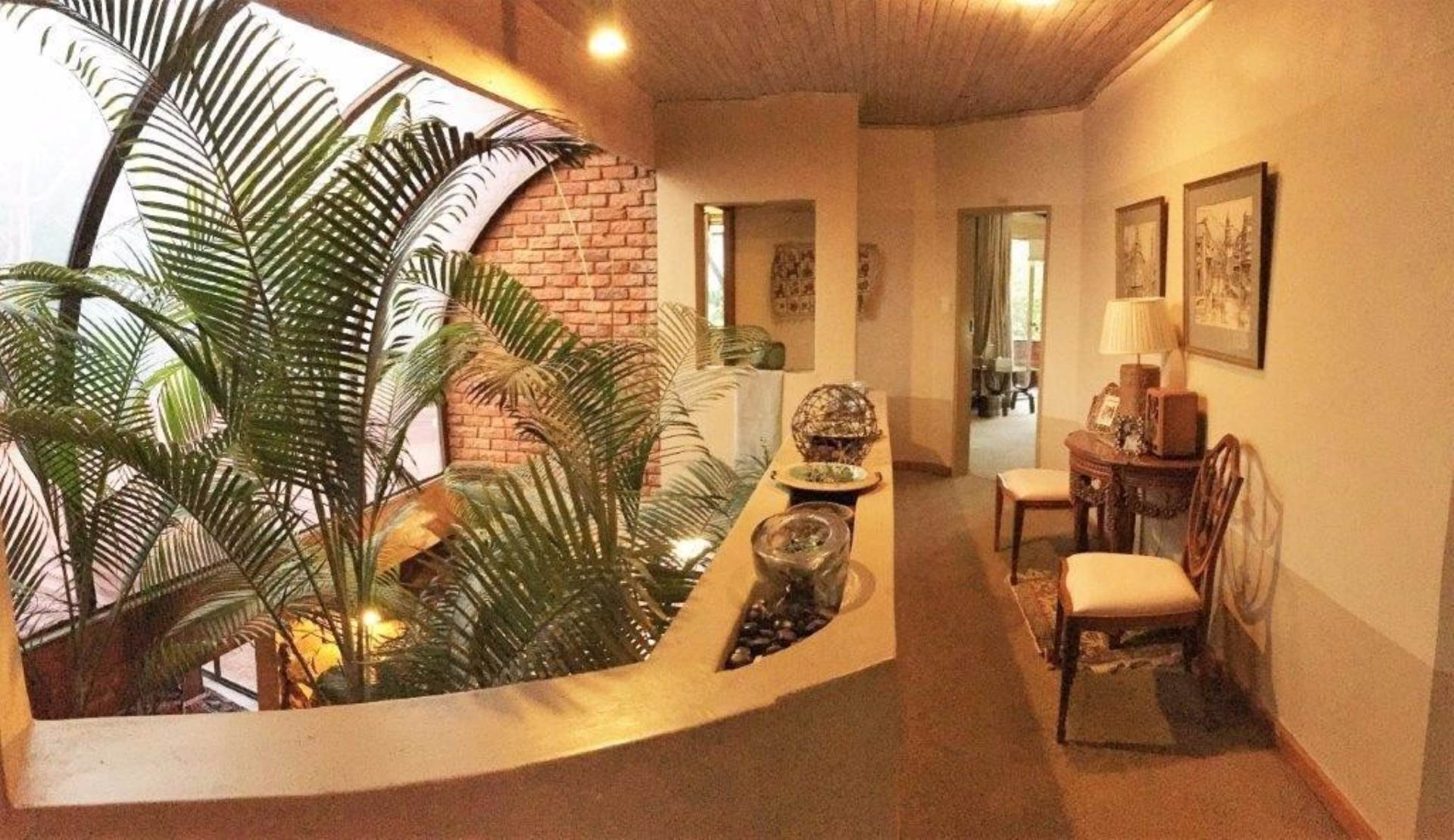 Waterkloof Glen property for sale. Ref No: 13536490. Picture no 14
