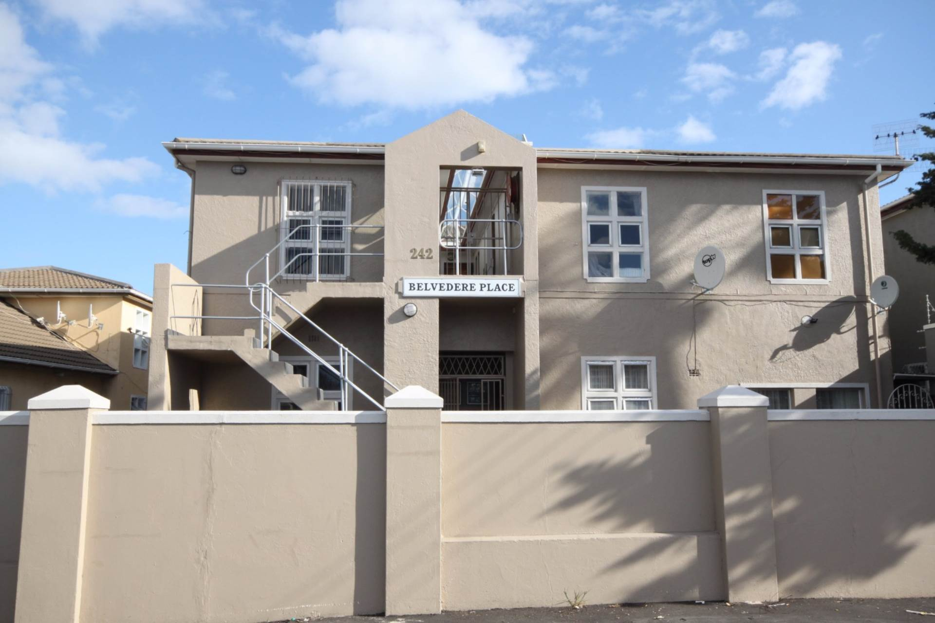 Cape Town, Claremont Property  | Houses For Sale Claremont, CLAREMONT, Apartment 2 bedrooms property for sale Price:1,499,000