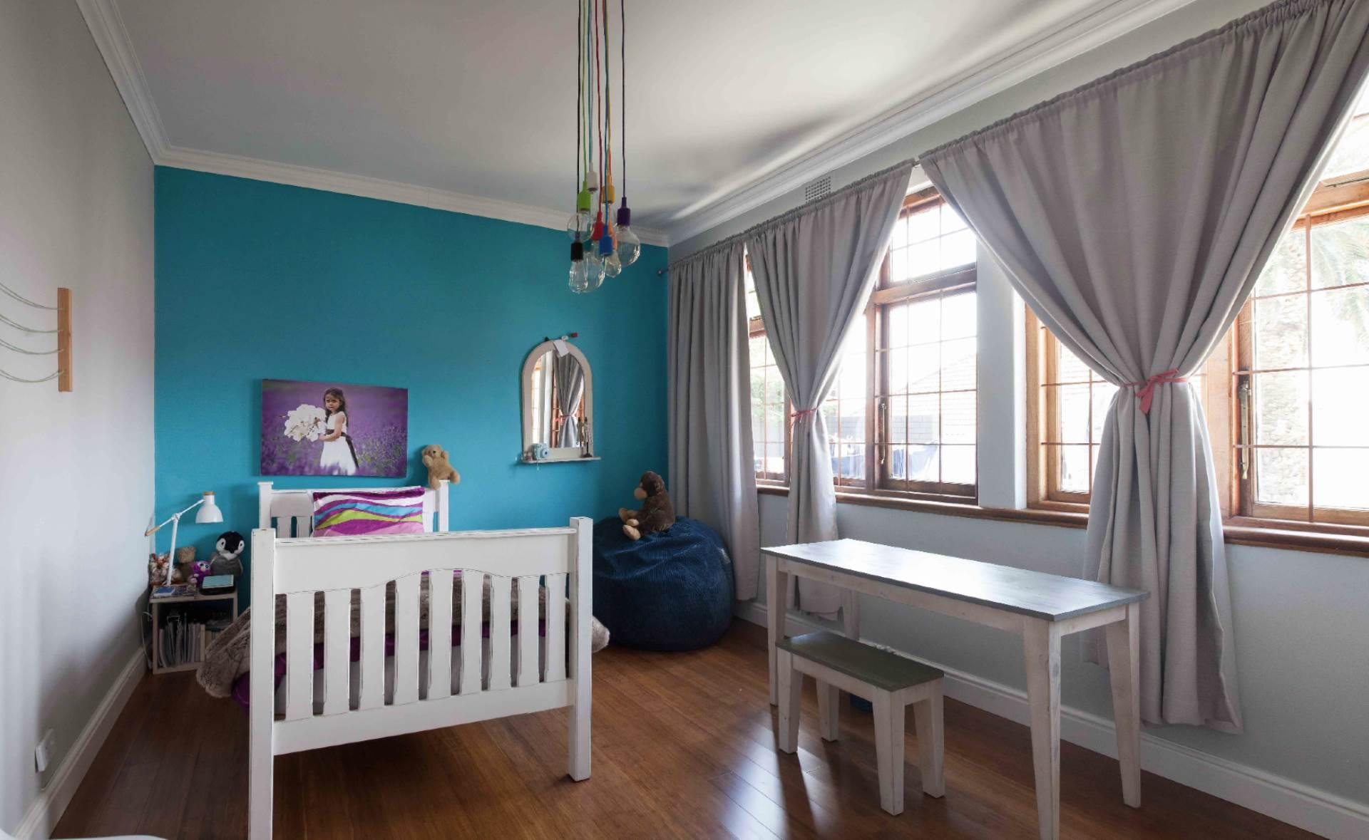 Oranjezicht property for sale. Ref No: 13537515. Picture no 7