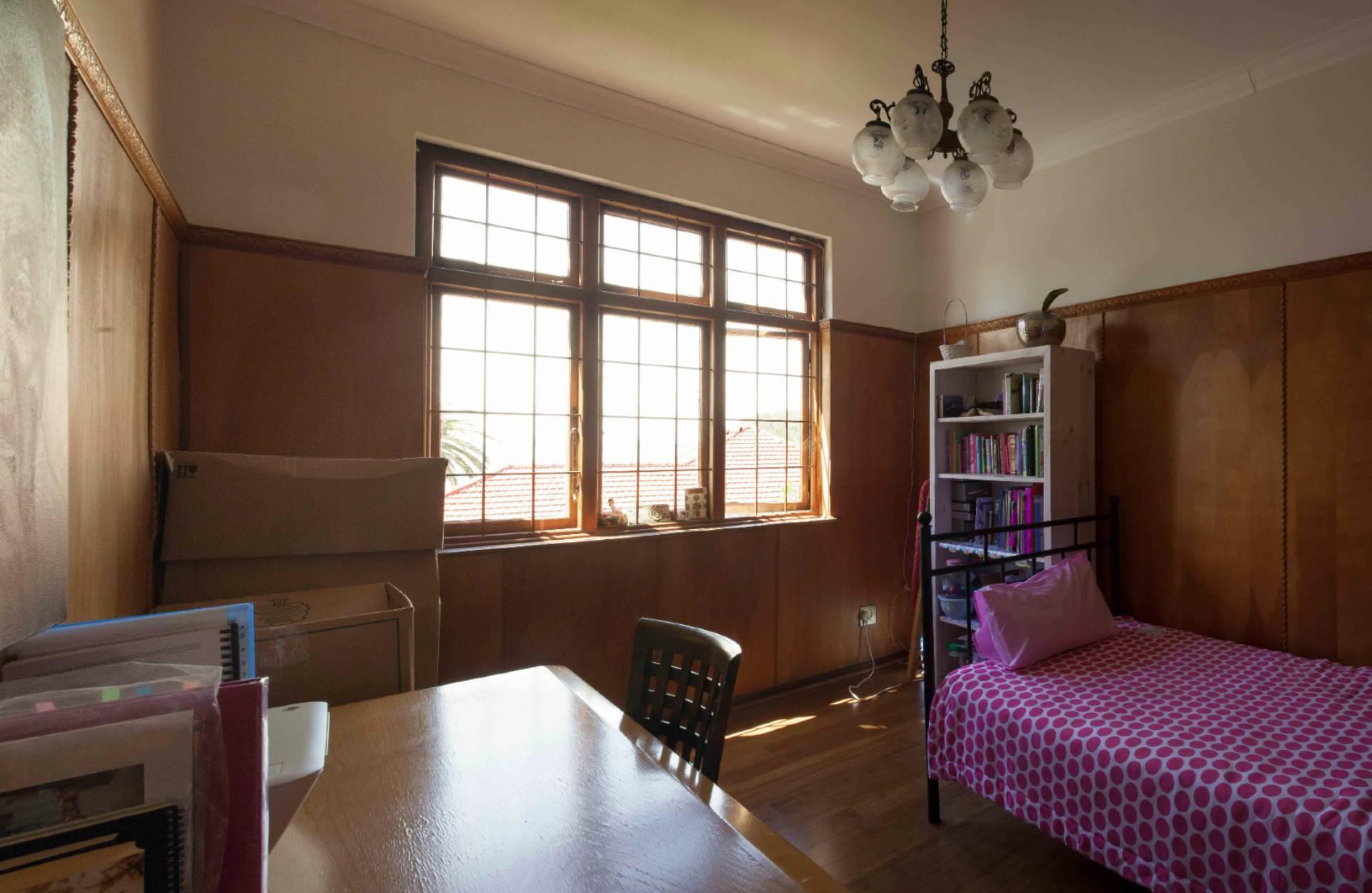Oranjezicht property for sale. Ref No: 13537515. Picture no 9