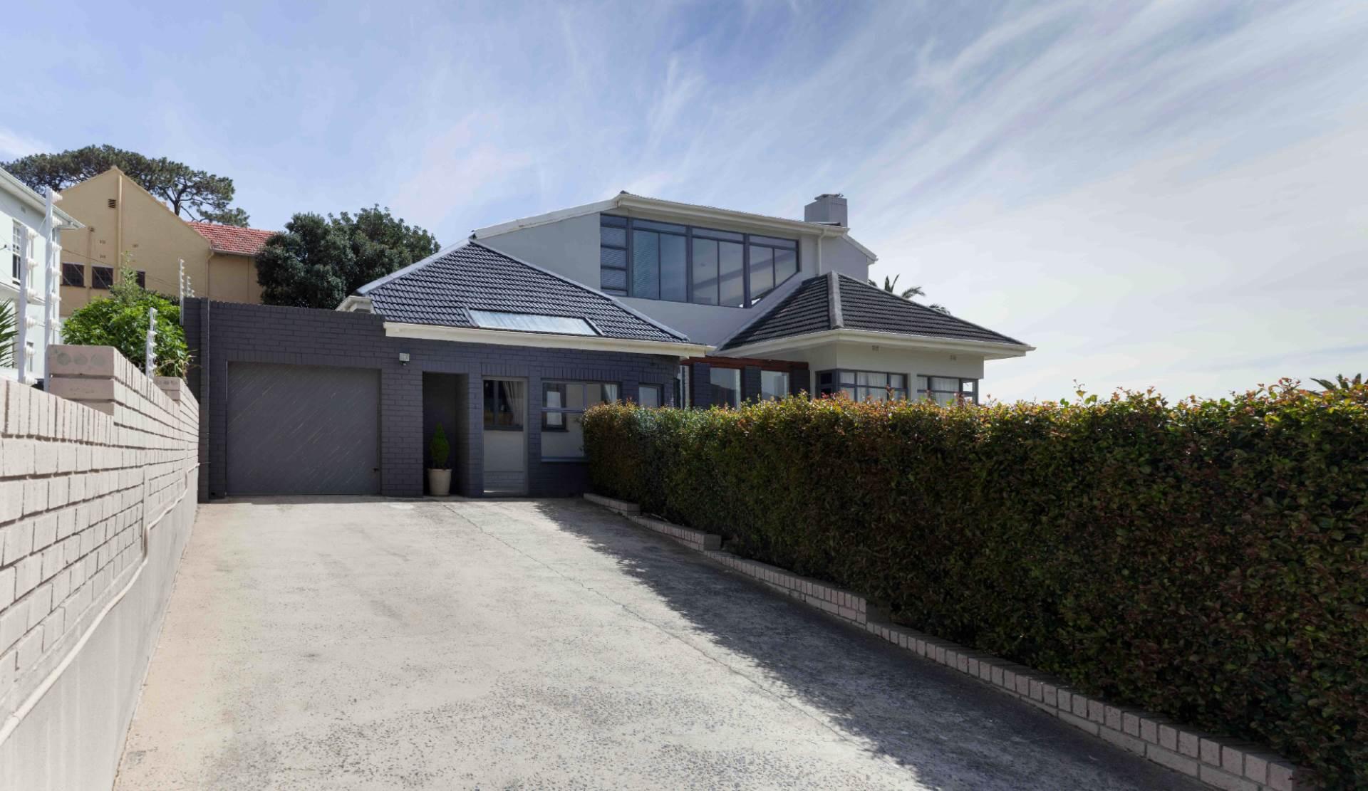 Oranjezicht property for sale. Ref No: 13537515. Picture no 17